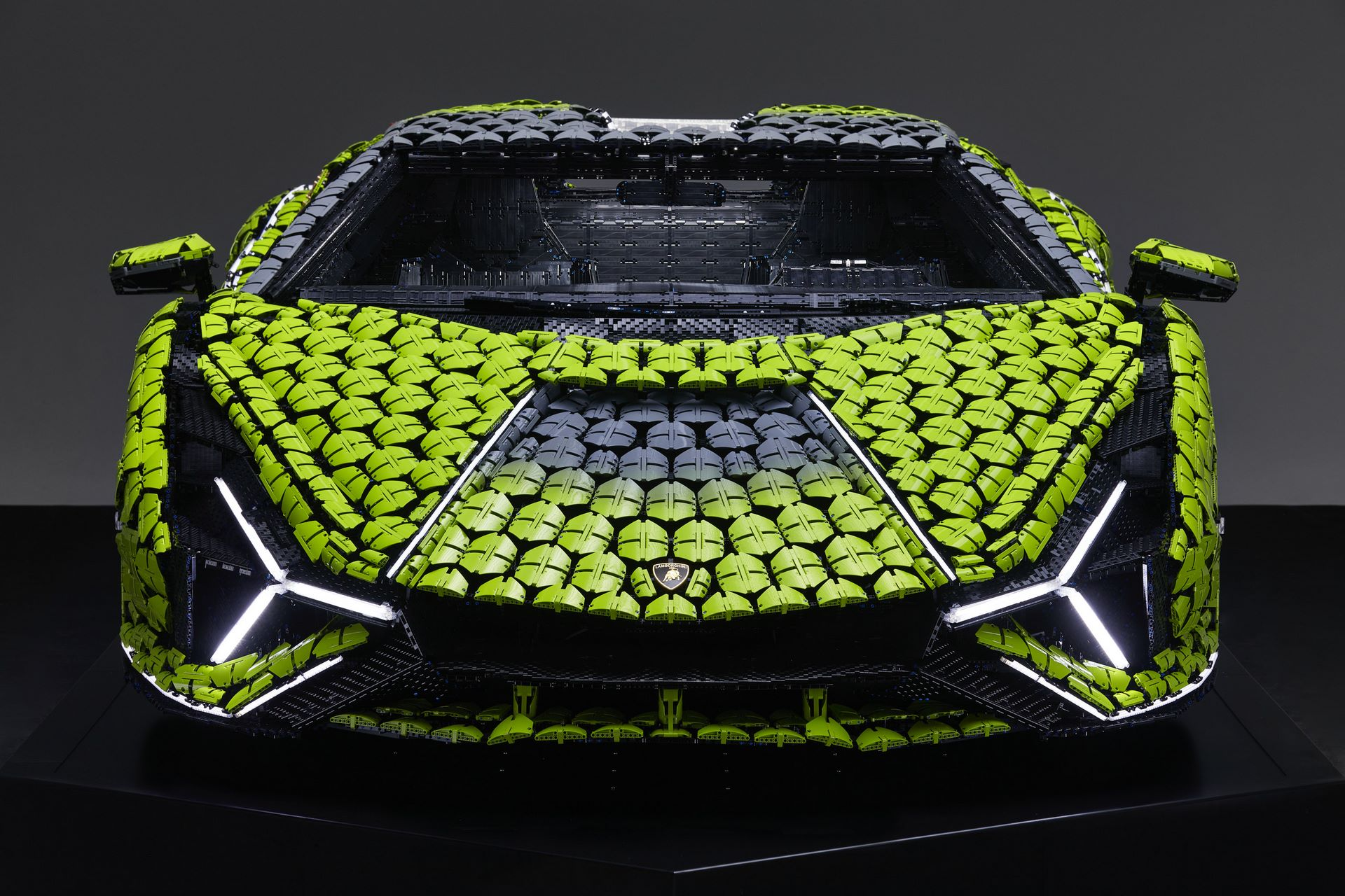Lamborghini-Sian-Lego-20