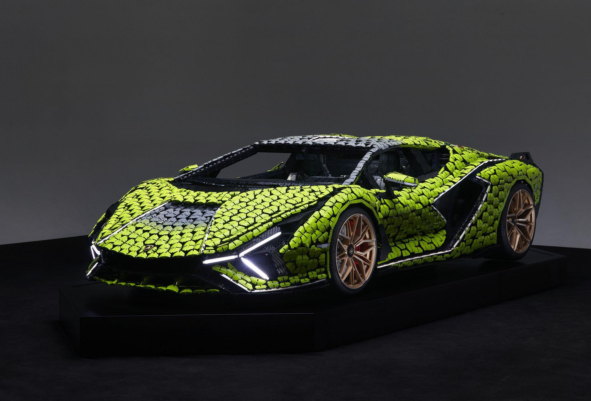 Lamborghini-Sian-Lego-29