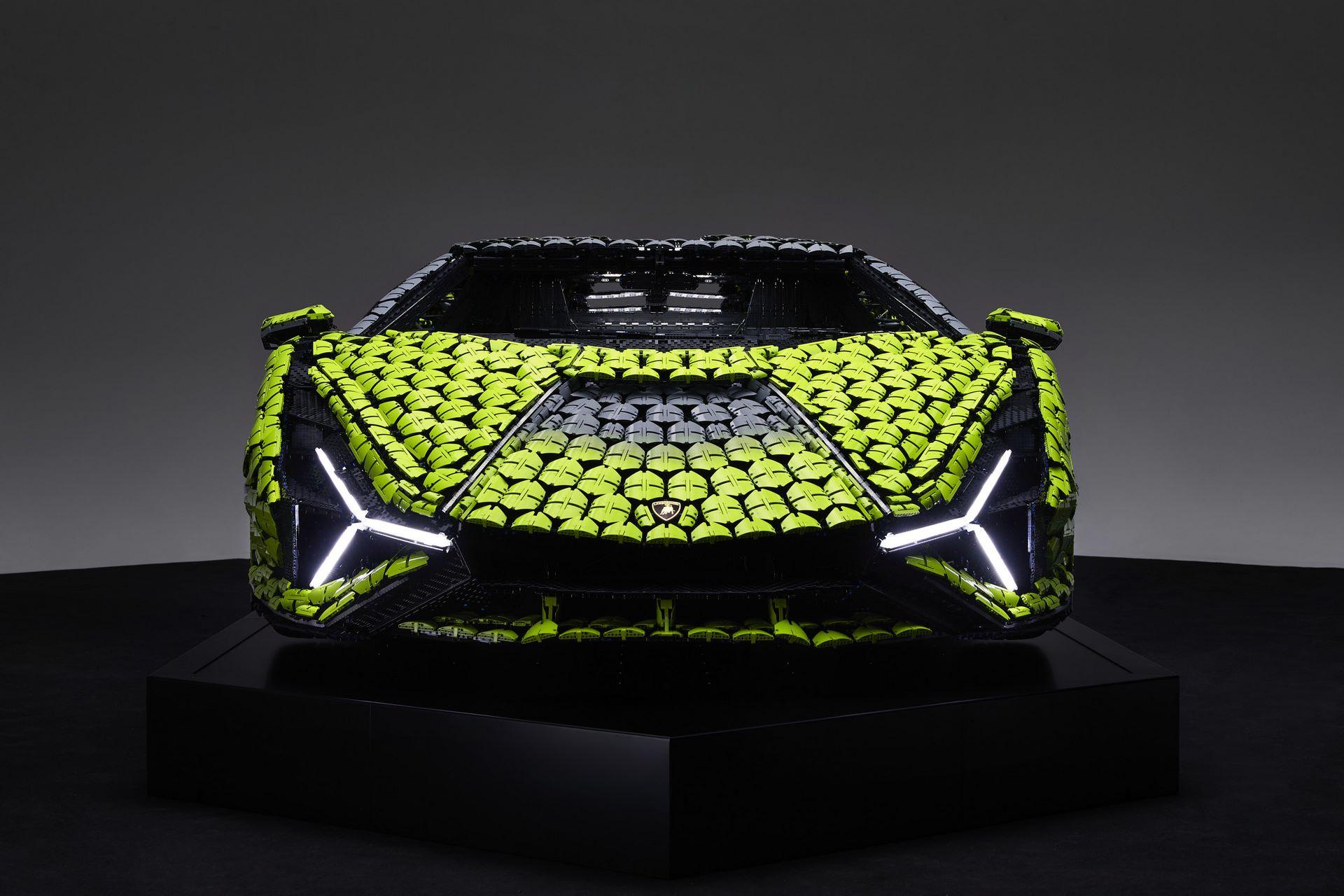 Lamborghini-Sian-Lego-30