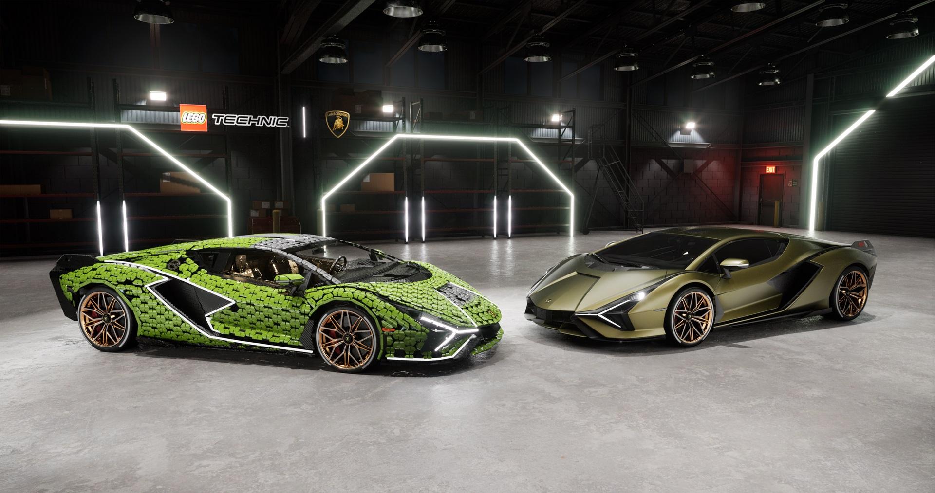 Lamborghini-Sian-Lego-32