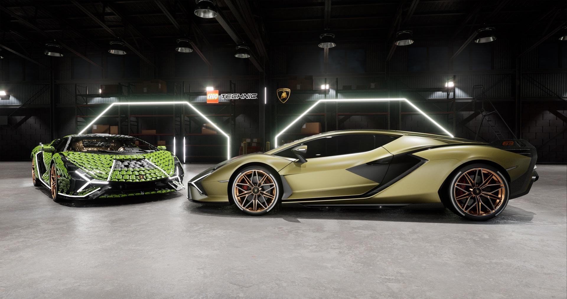 Lamborghini-Sian-Lego-35