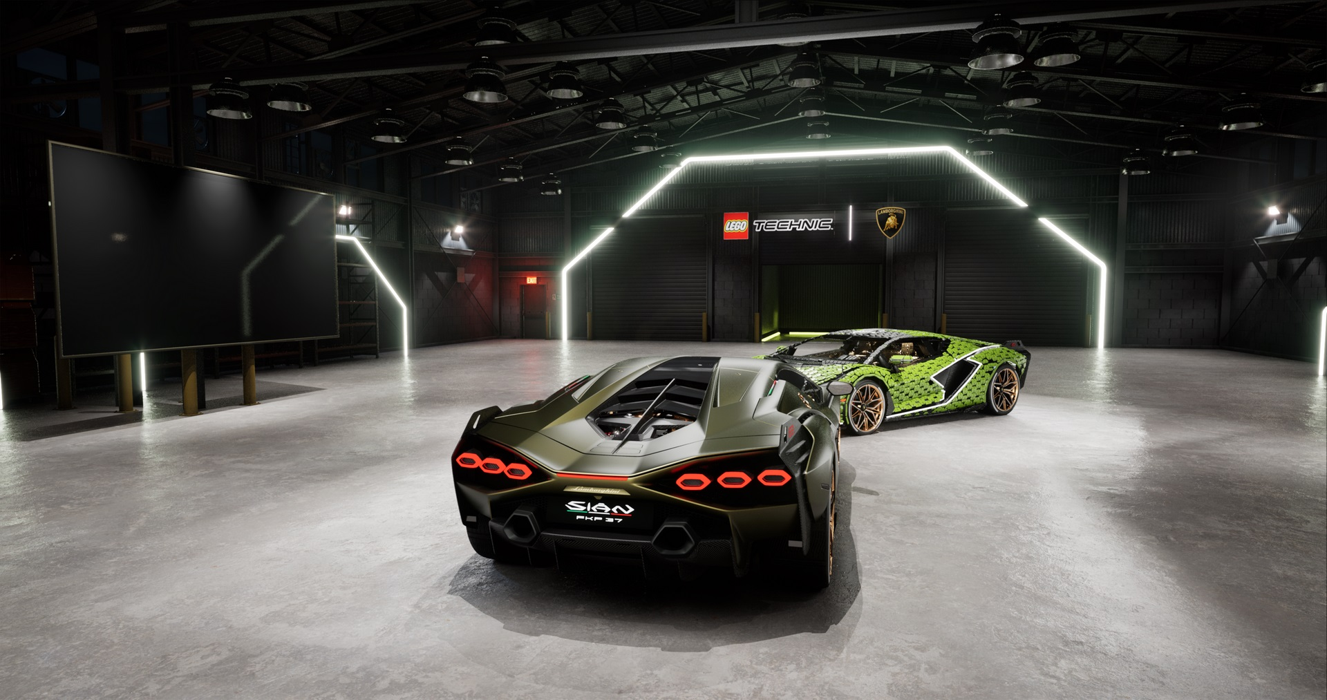 Lamborghini-Sian-Lego-36