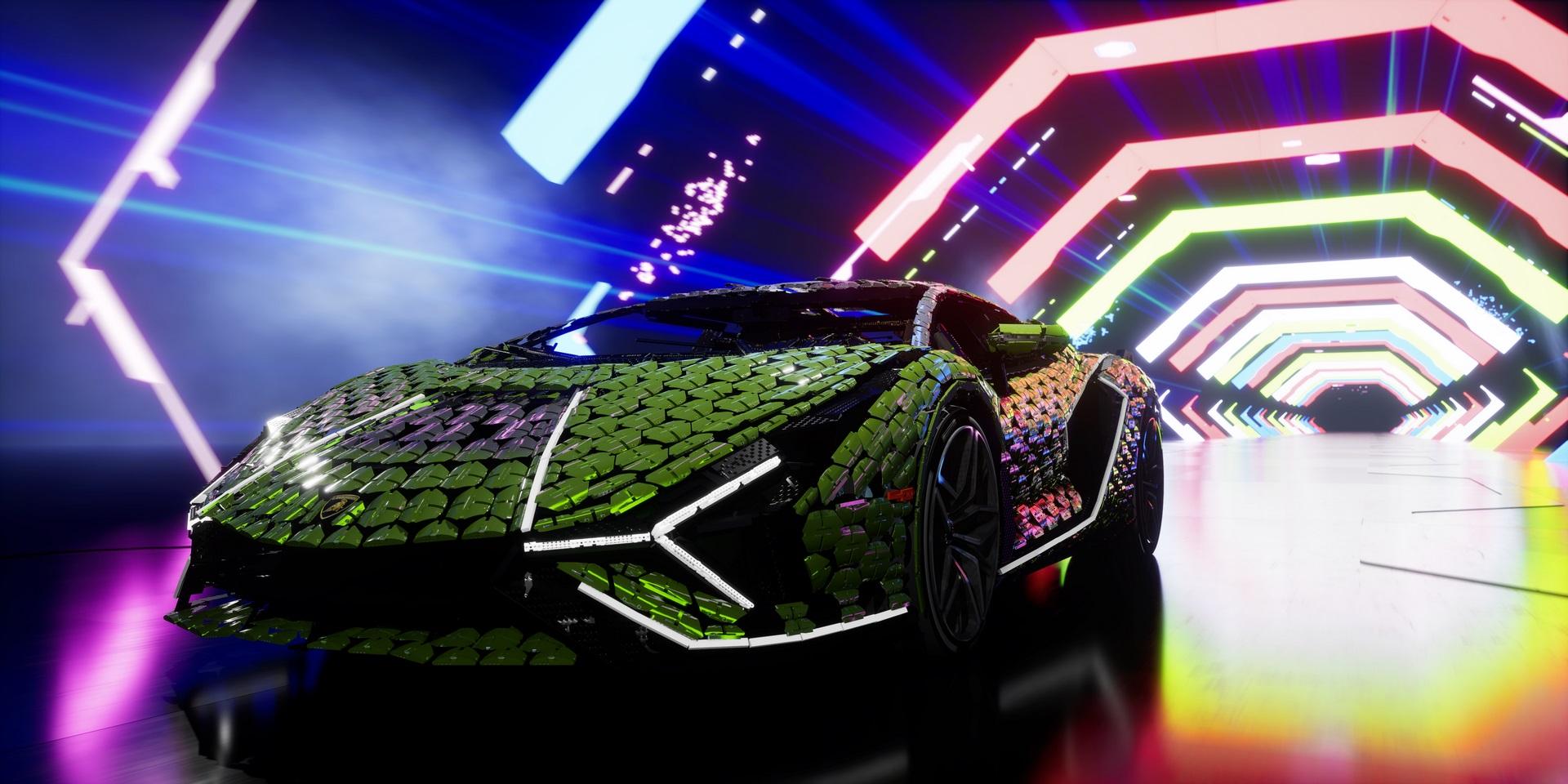Lamborghini-Sian-Lego-37