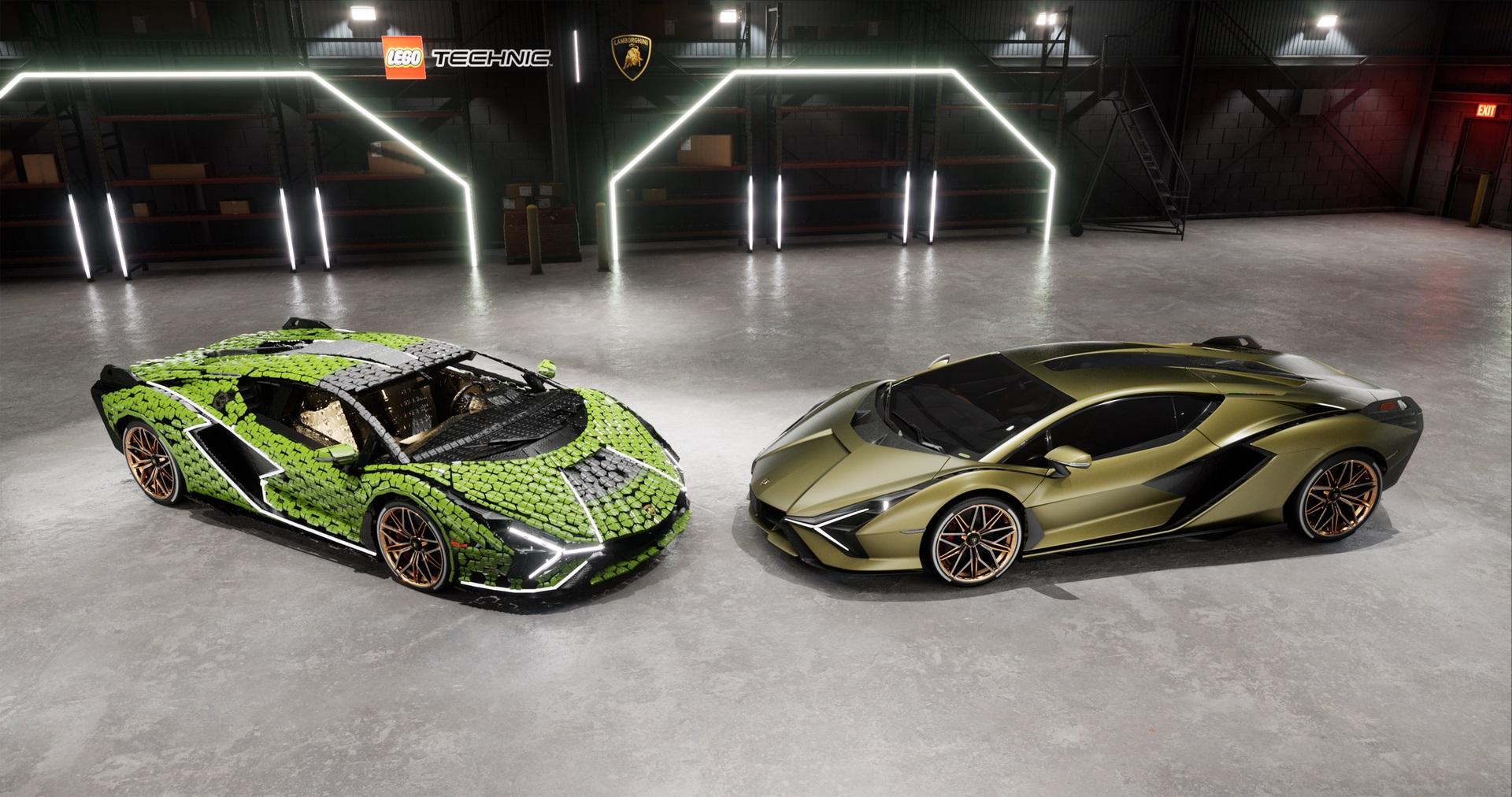 Lamborghini-Sian-Lego-39