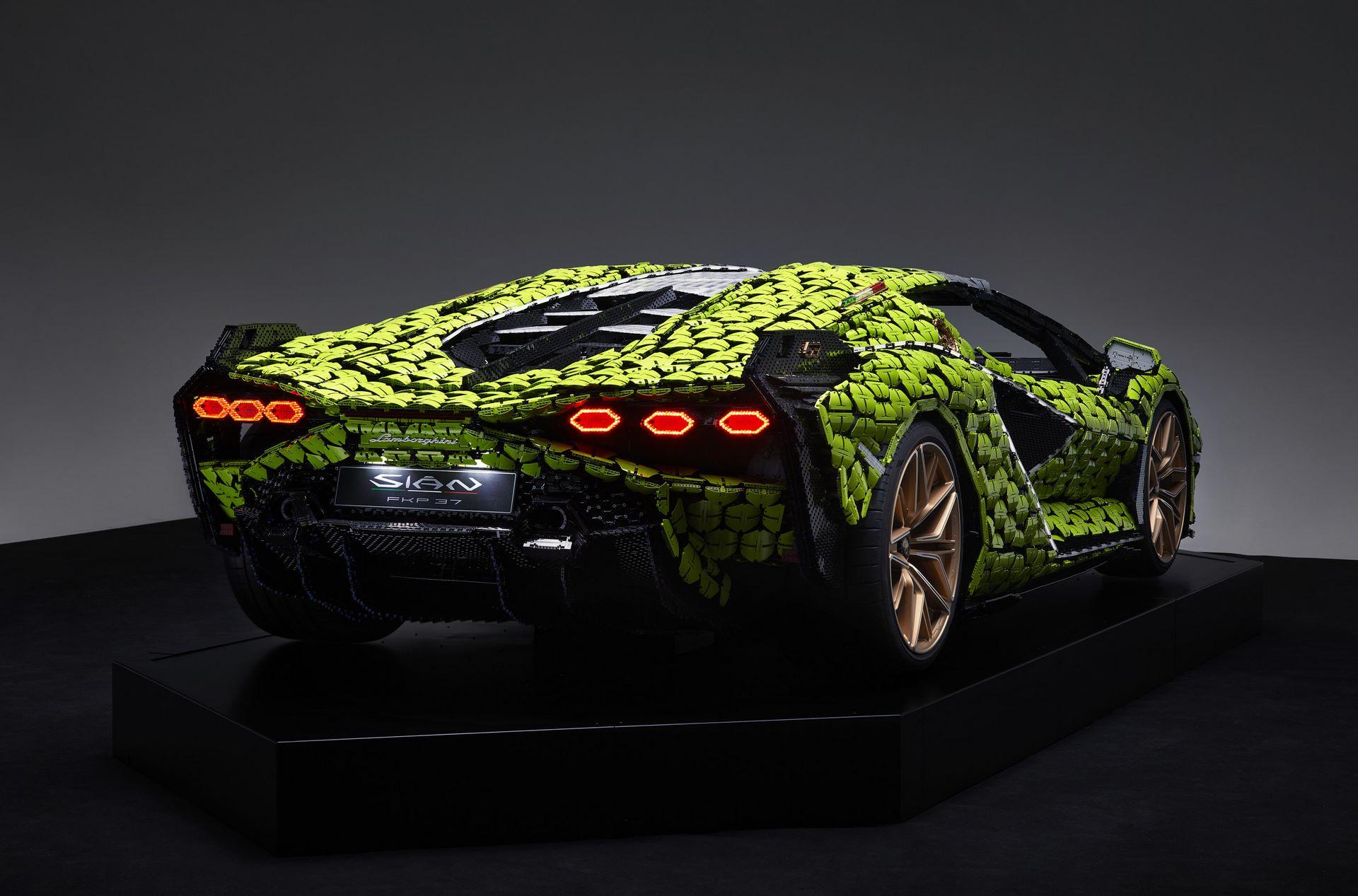 Lamborghini-Sian-Lego-7