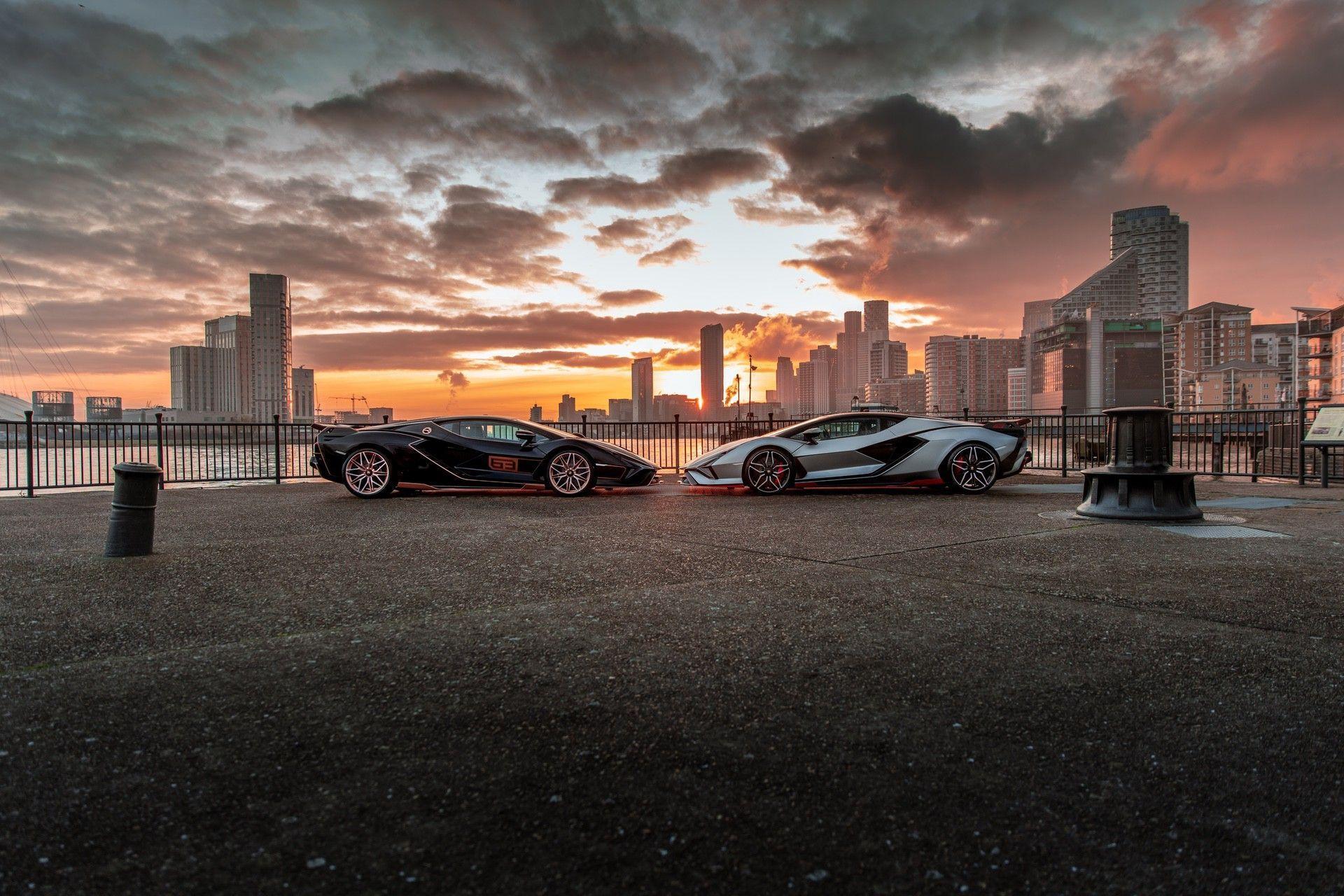 Lamborghini_Sian_London_0000