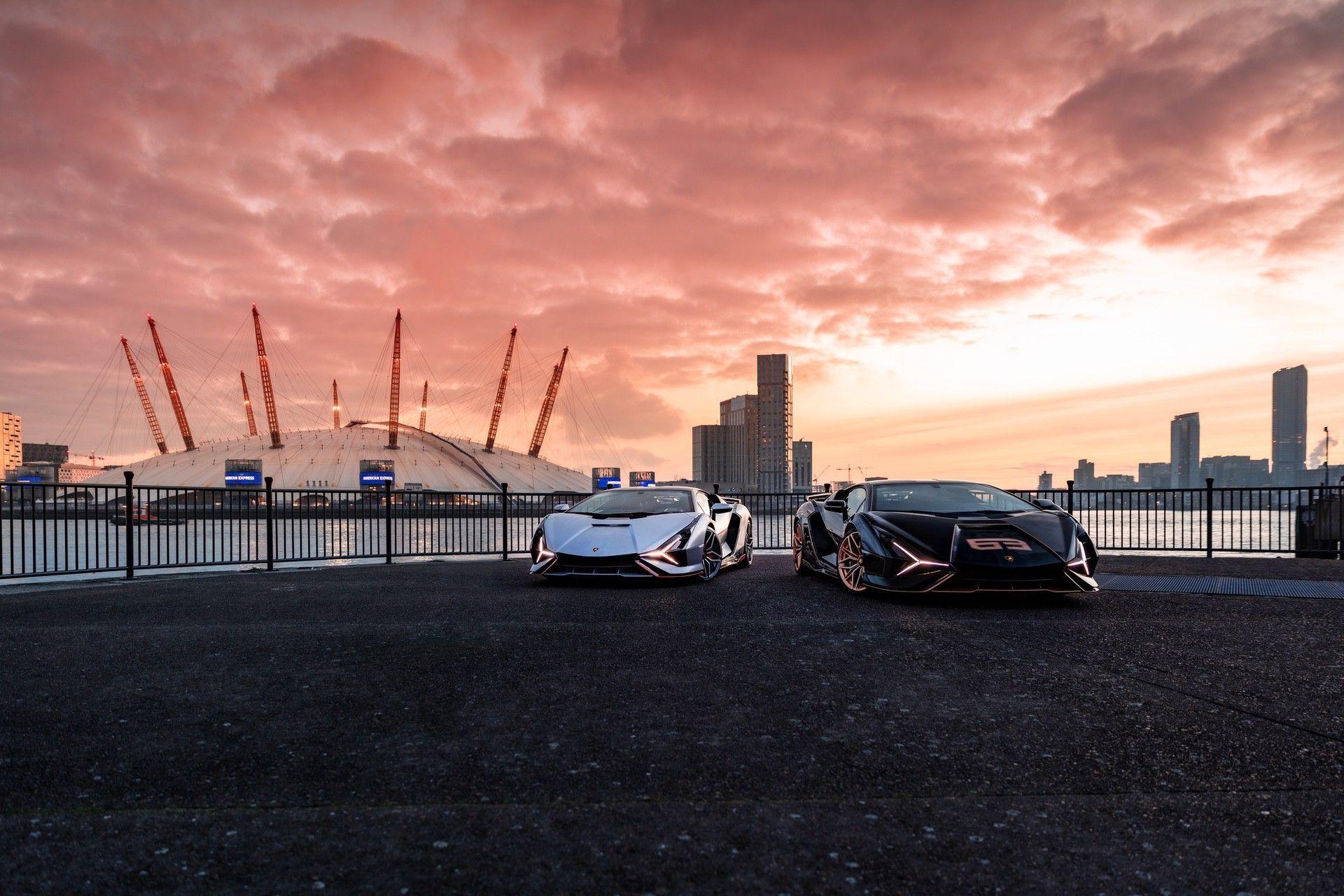 Lamborghini_Sian_London_0001