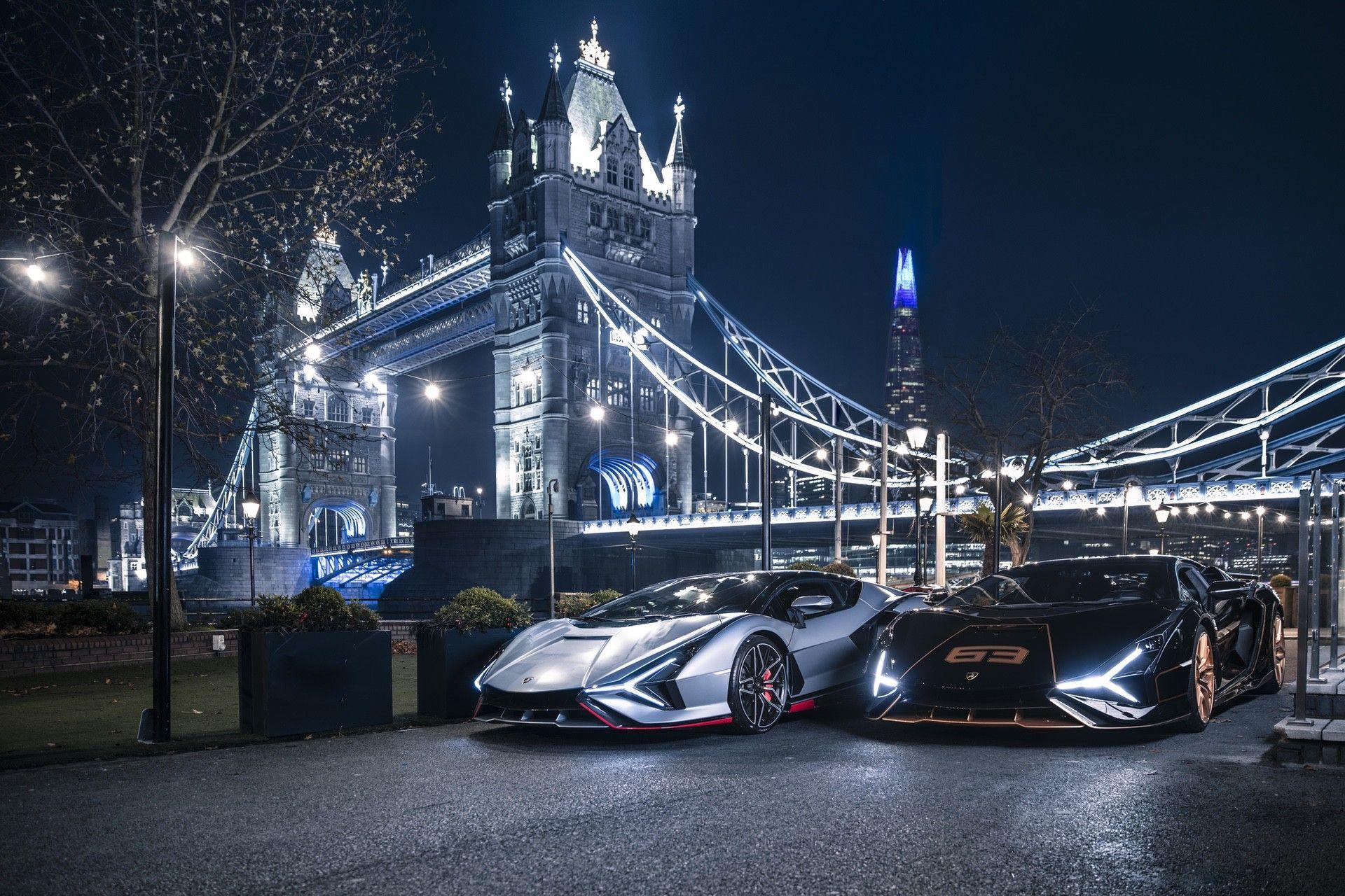 Lamborghini_Sian_London_0002