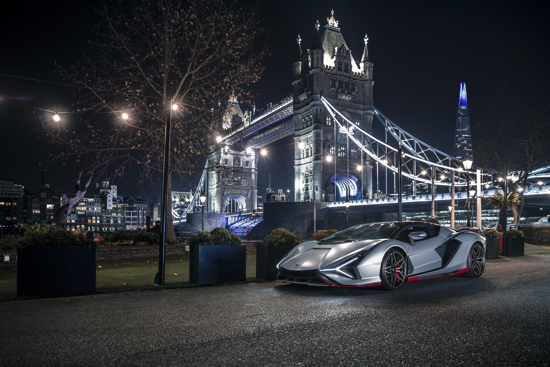 Lamborghini_Sian_London_0003