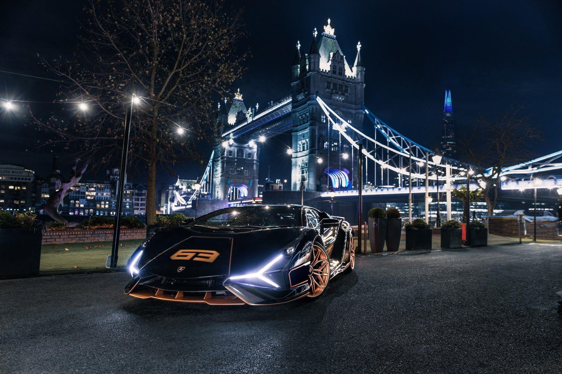 Lamborghini_Sian_London_0004