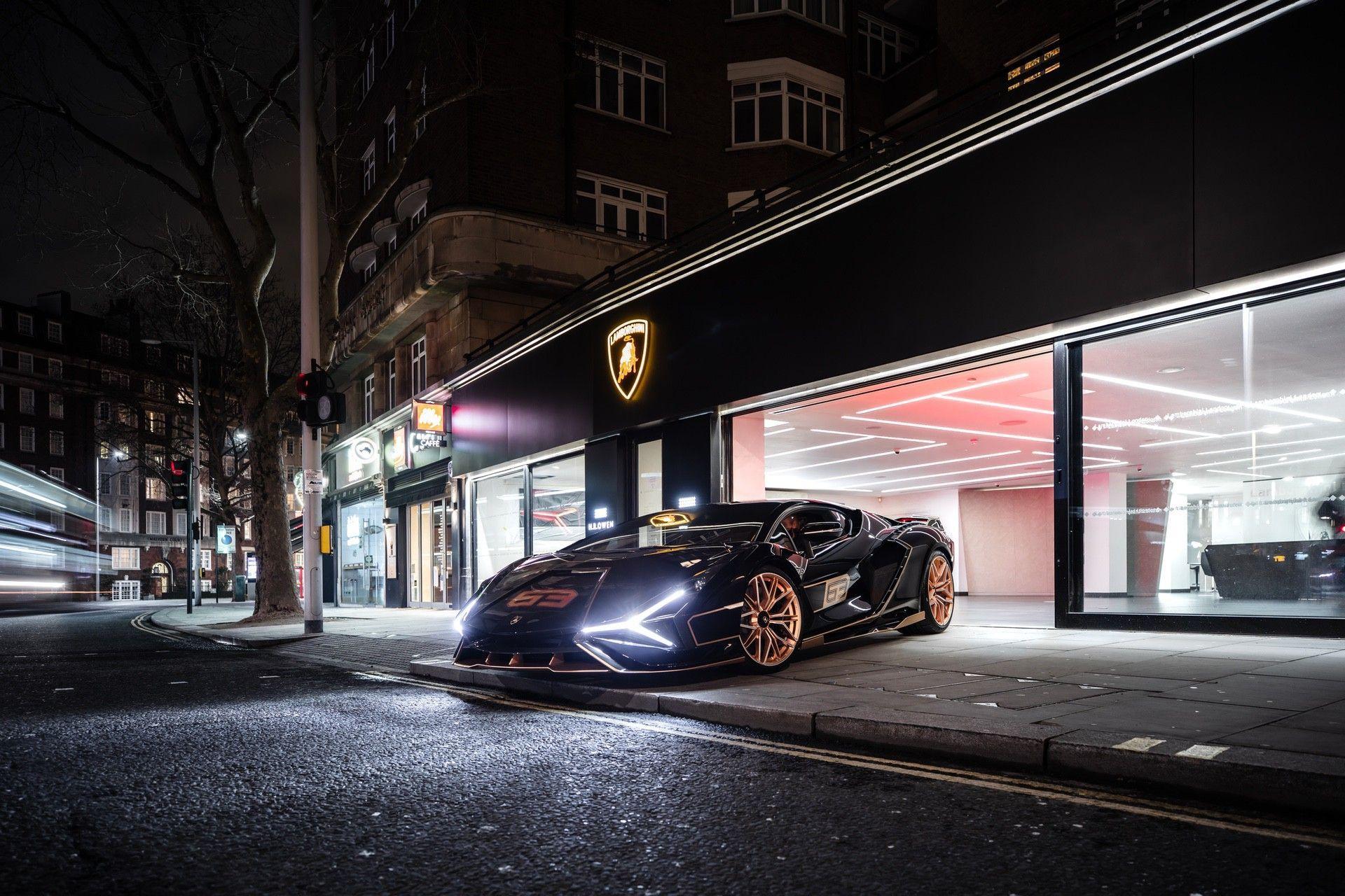 Lamborghini_Sian_London_0006
