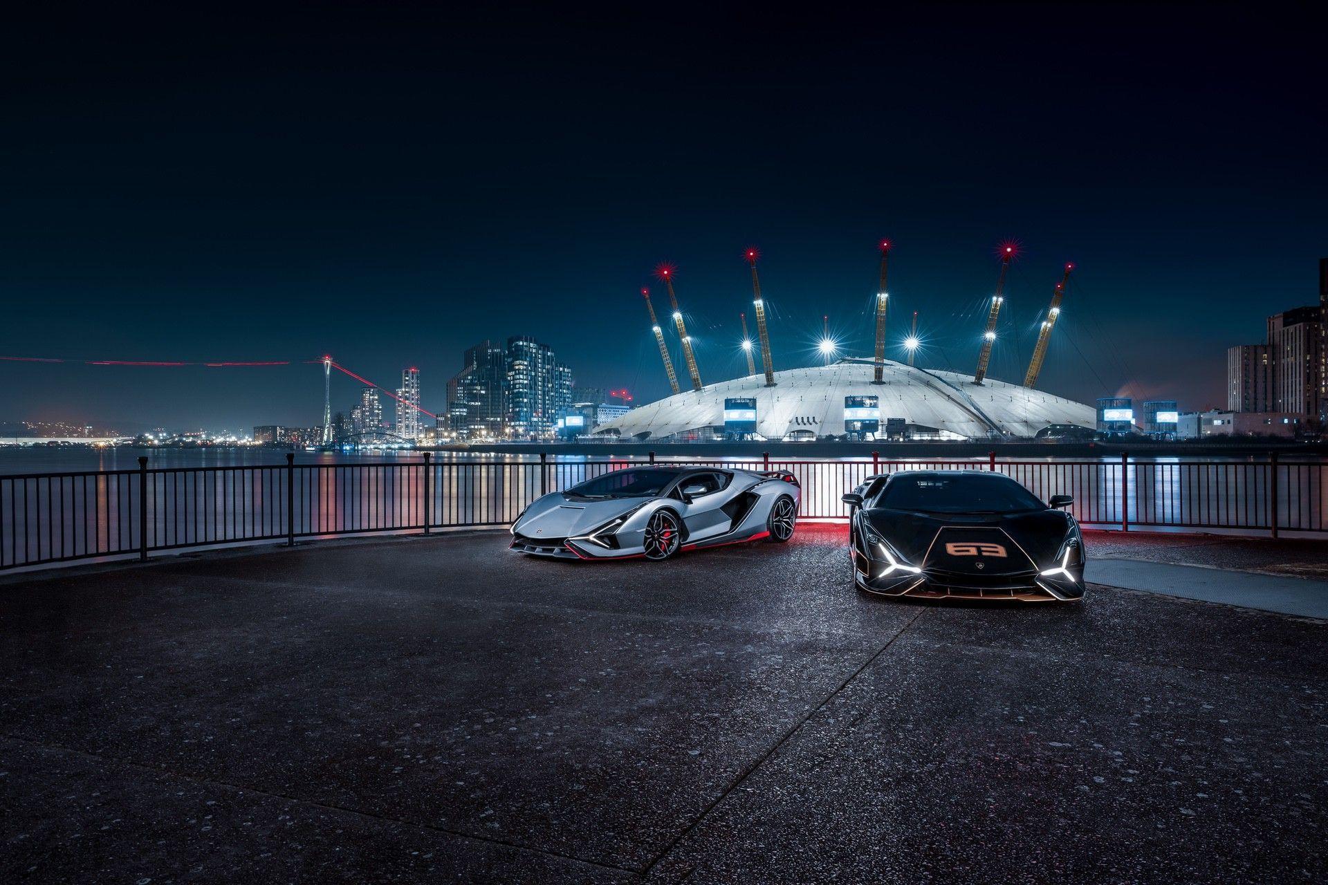 Lamborghini_Sian_London_0007