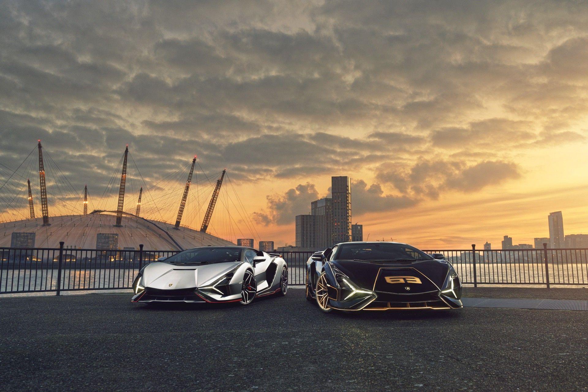 Lamborghini_Sian_London_0008
