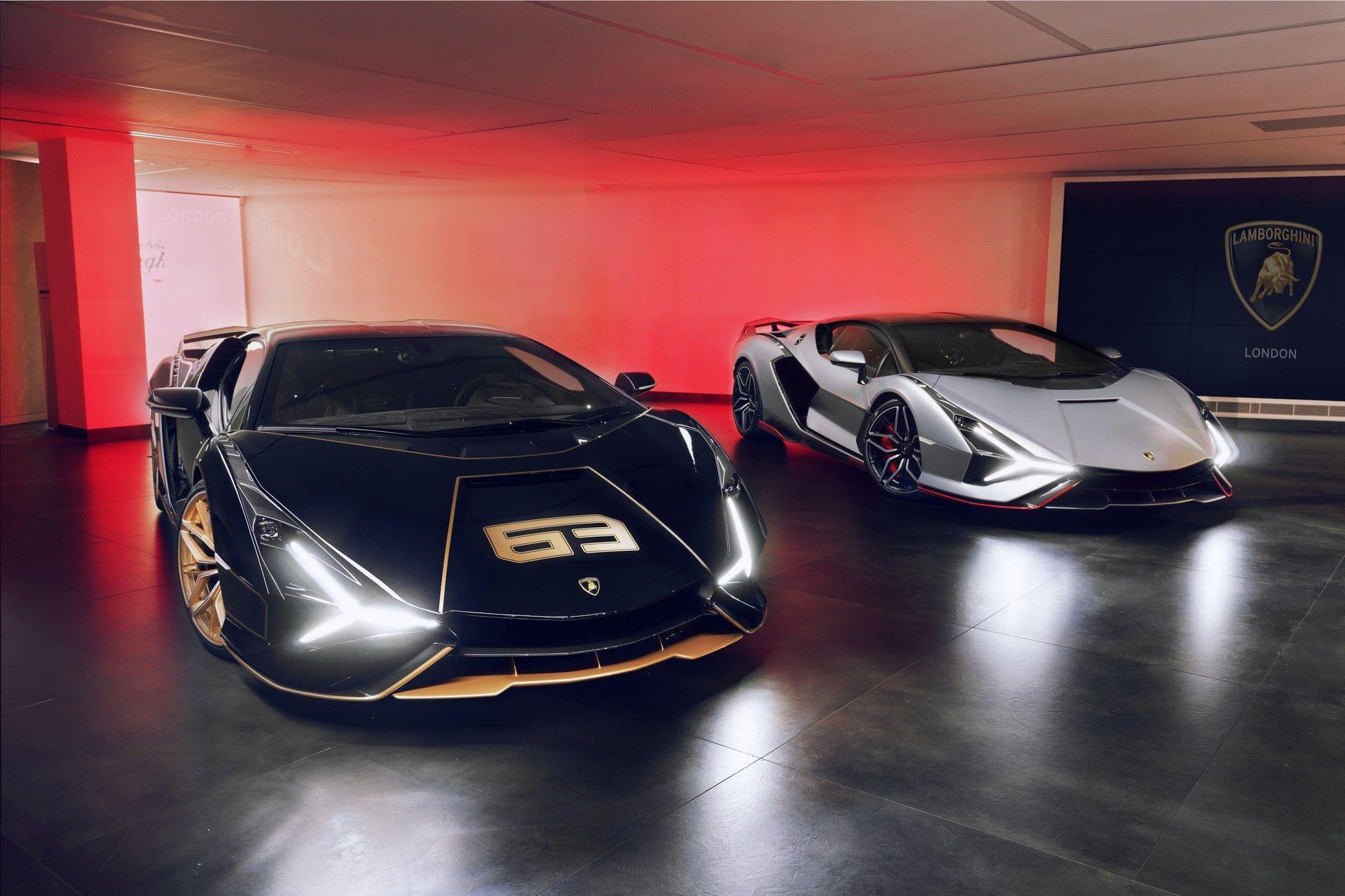 Lamborghini_Sian_London_0009
