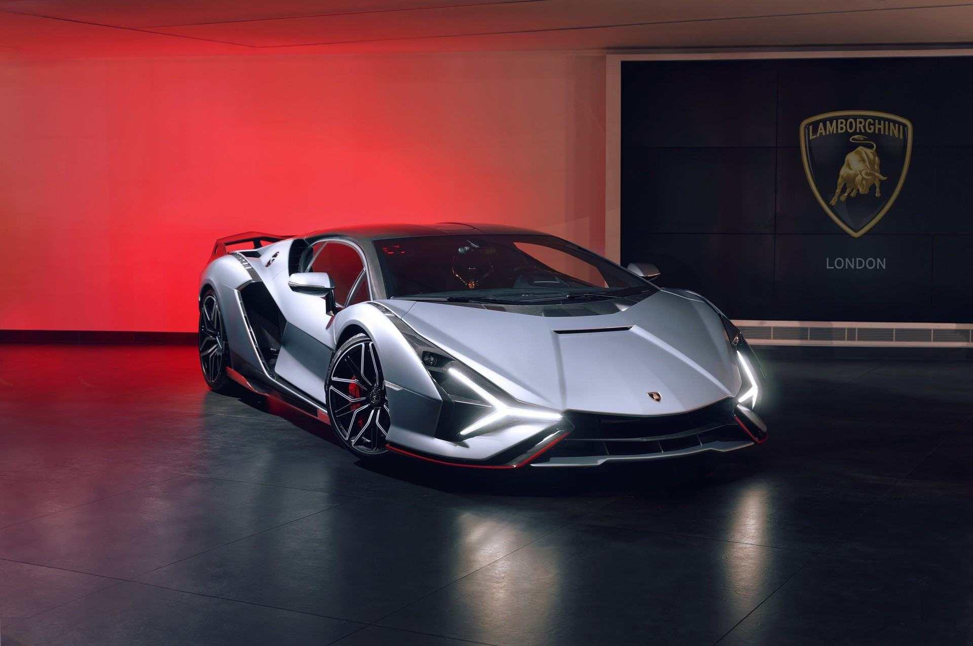 Lamborghini_Sian_London_0010