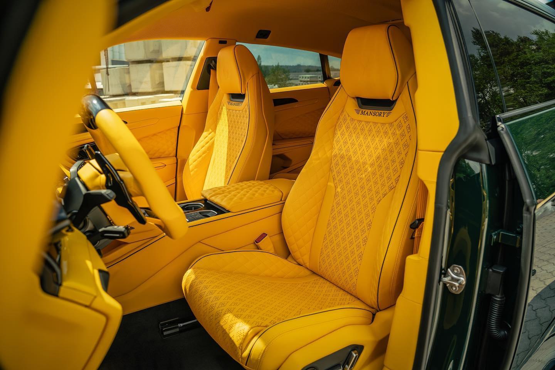 Lamborghini-Urus-Mansory-yellow-9
