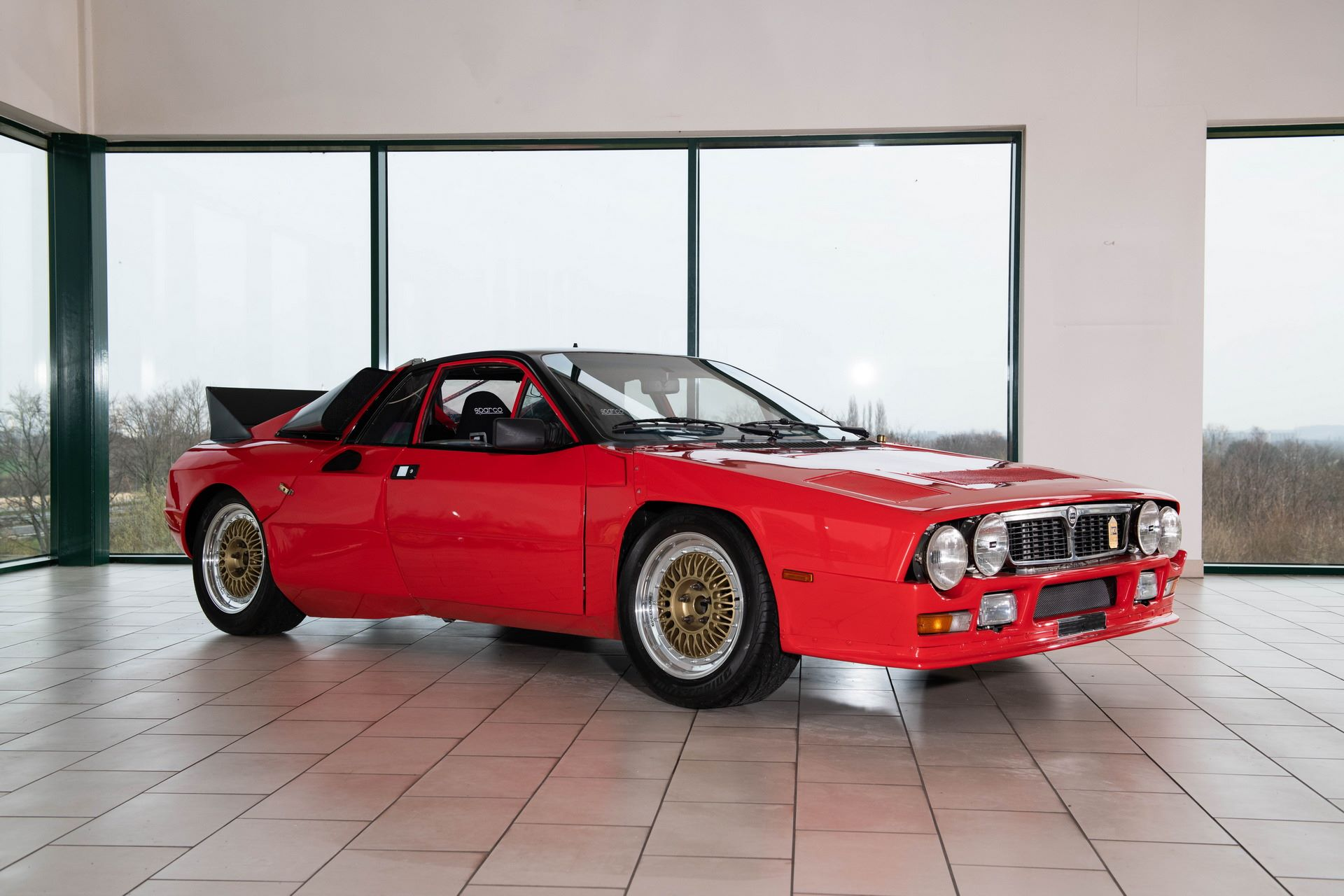 Lancia-037-Prototype-1