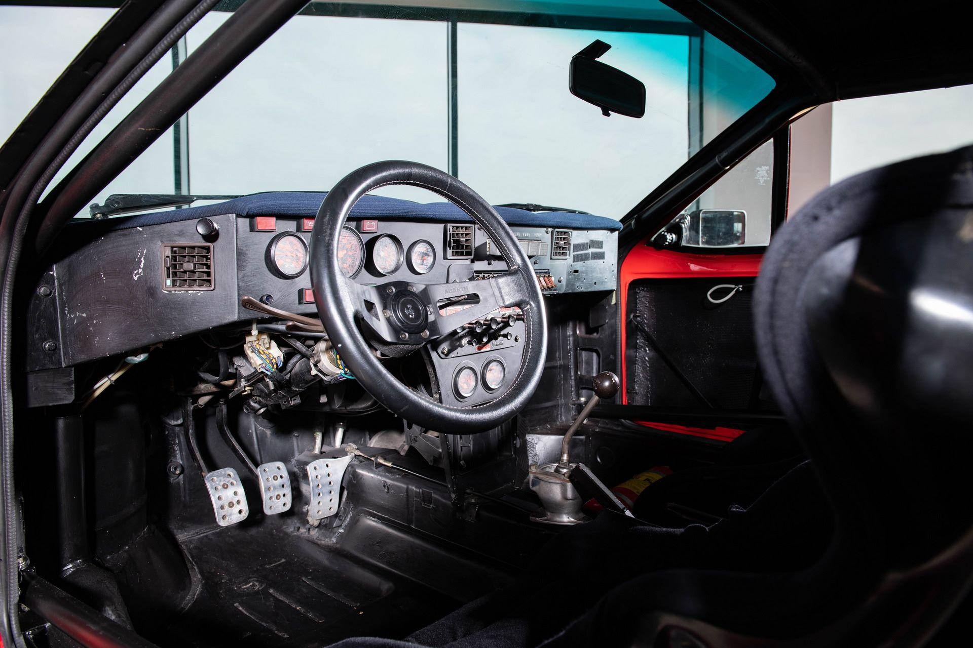 Lancia-037-Prototype-13