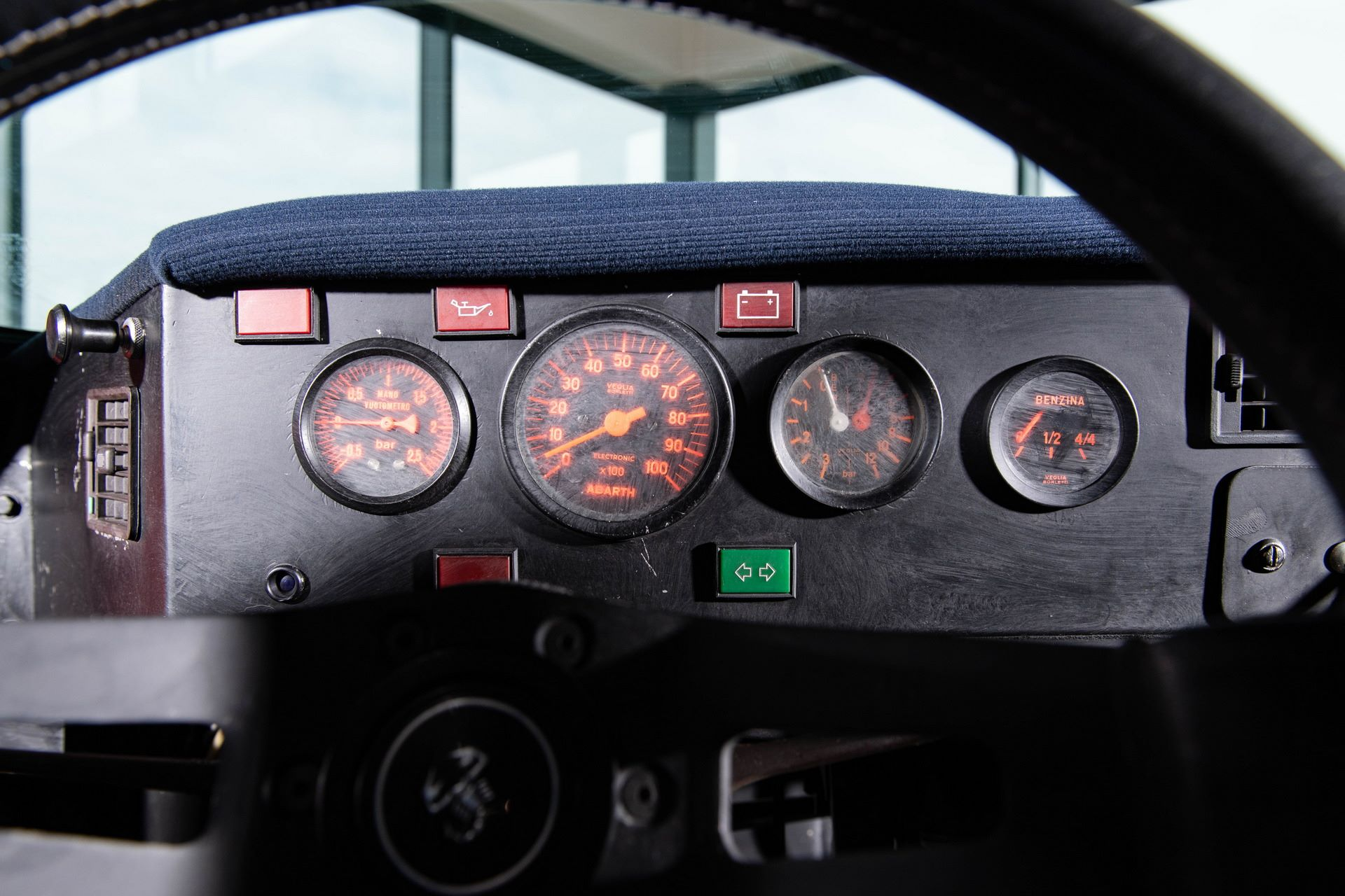 Lancia-037-Prototype-19