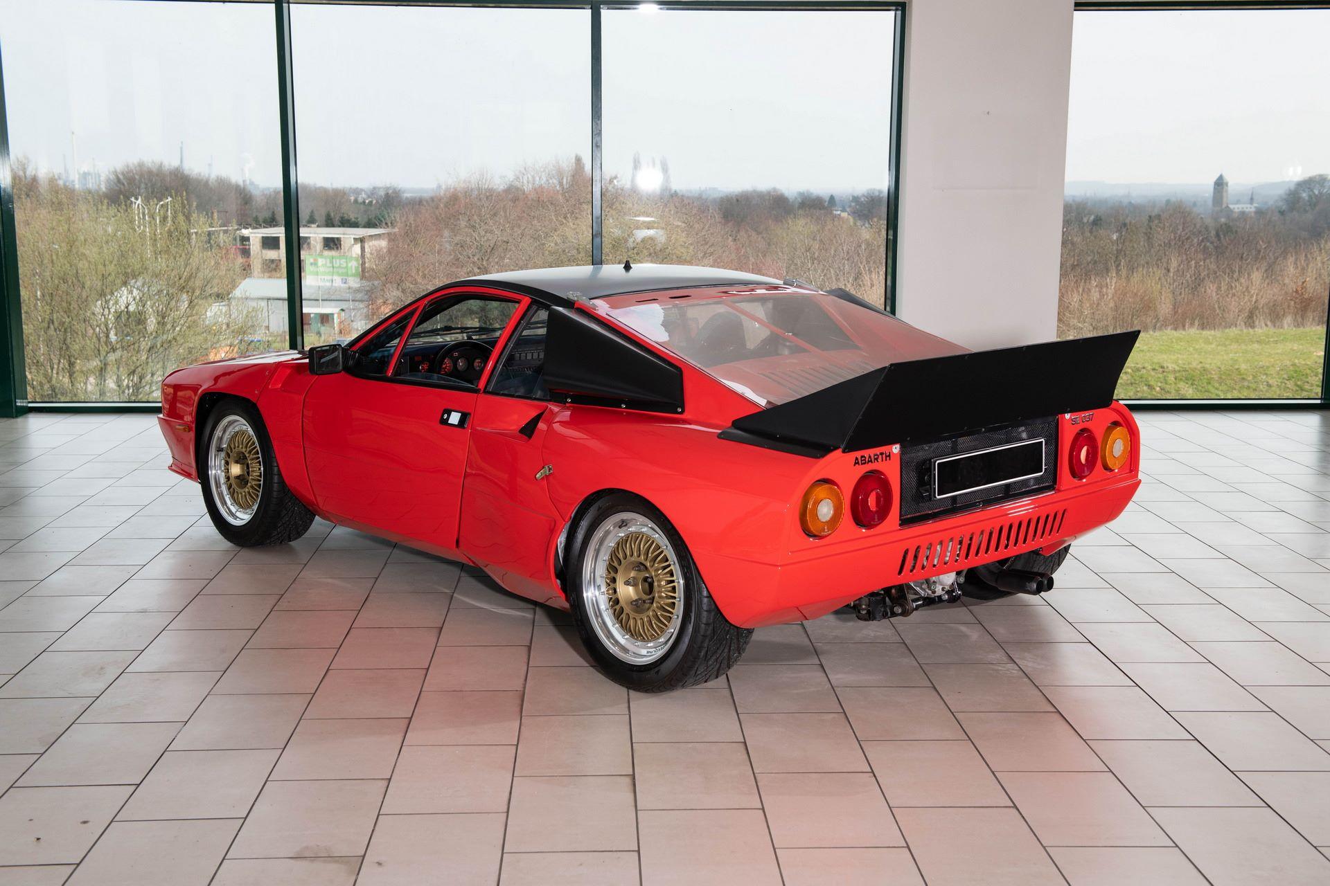 Lancia-037-Prototype-2