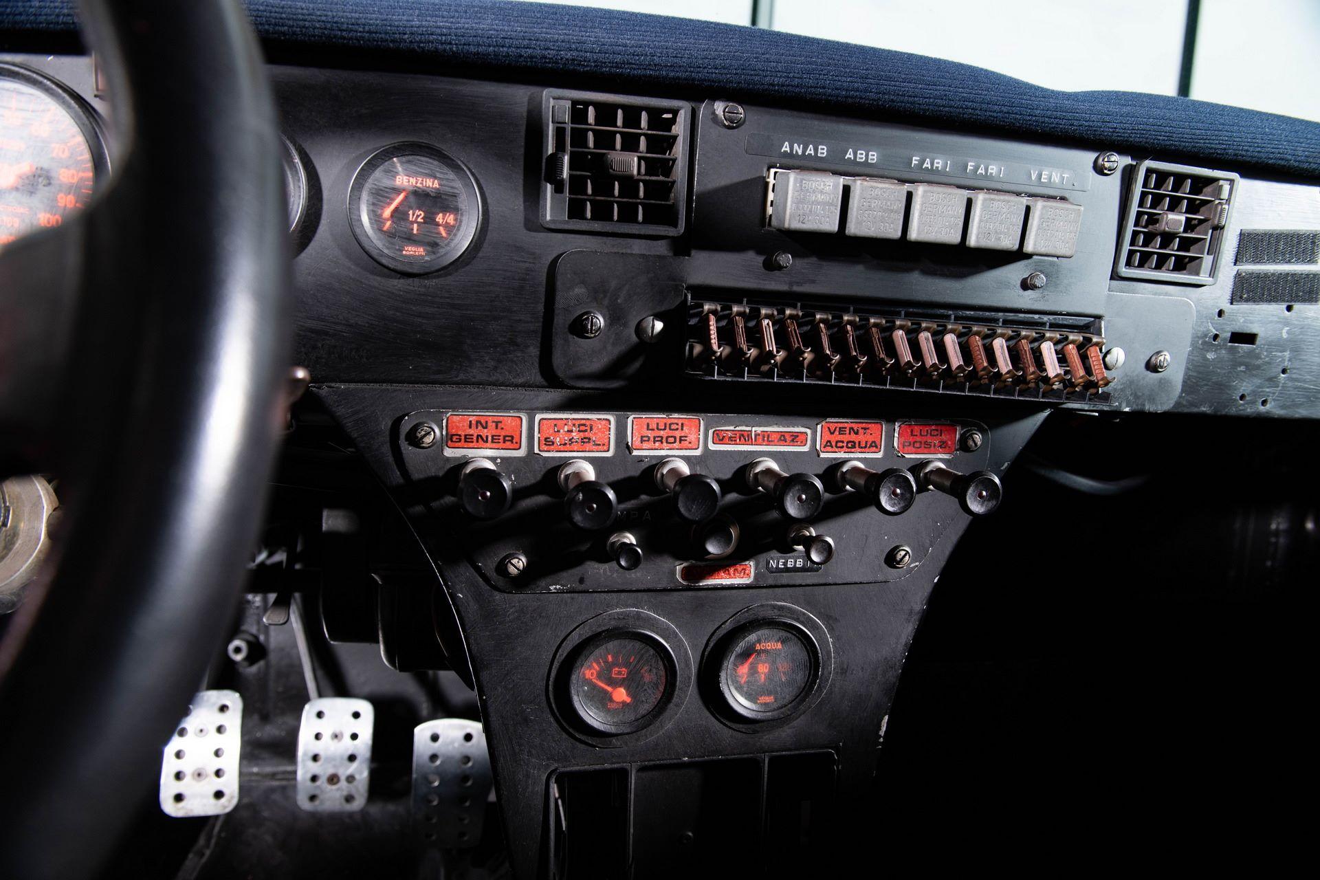 Lancia-037-Prototype-20