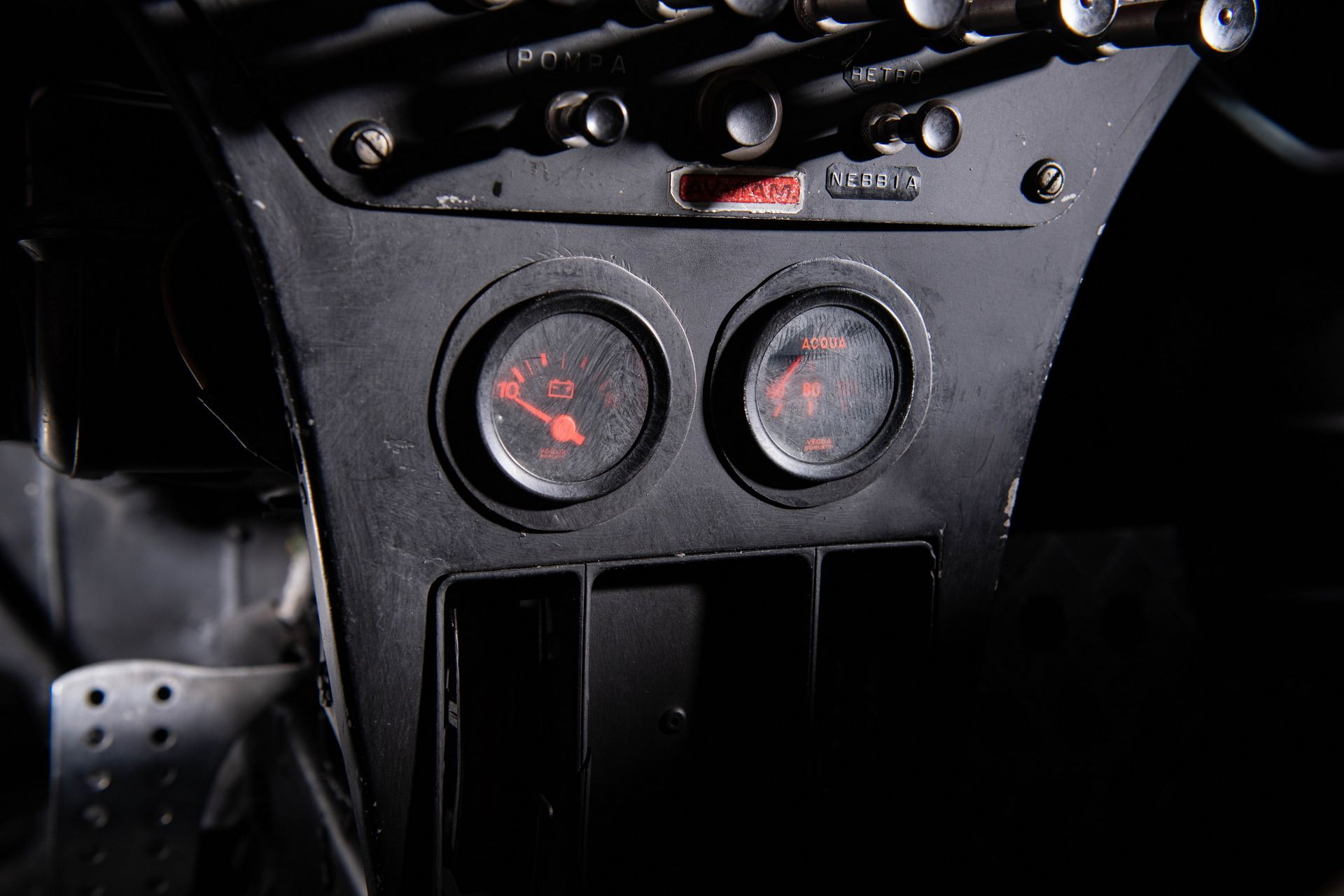 Lancia-037-Prototype-21