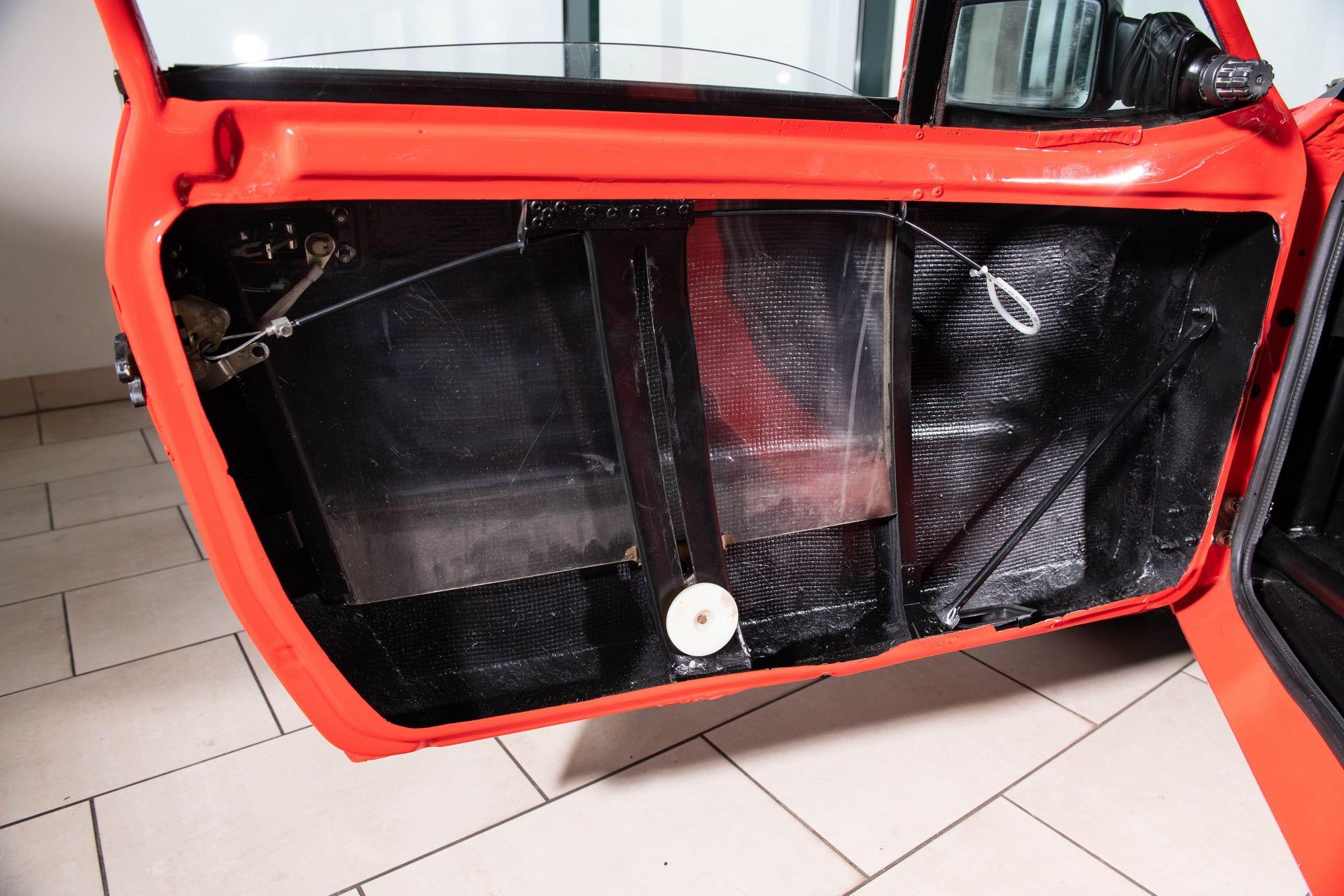 Lancia-037-Prototype-23