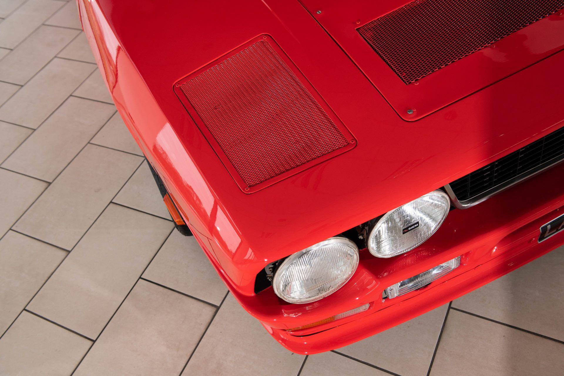 Lancia-037-Prototype-26