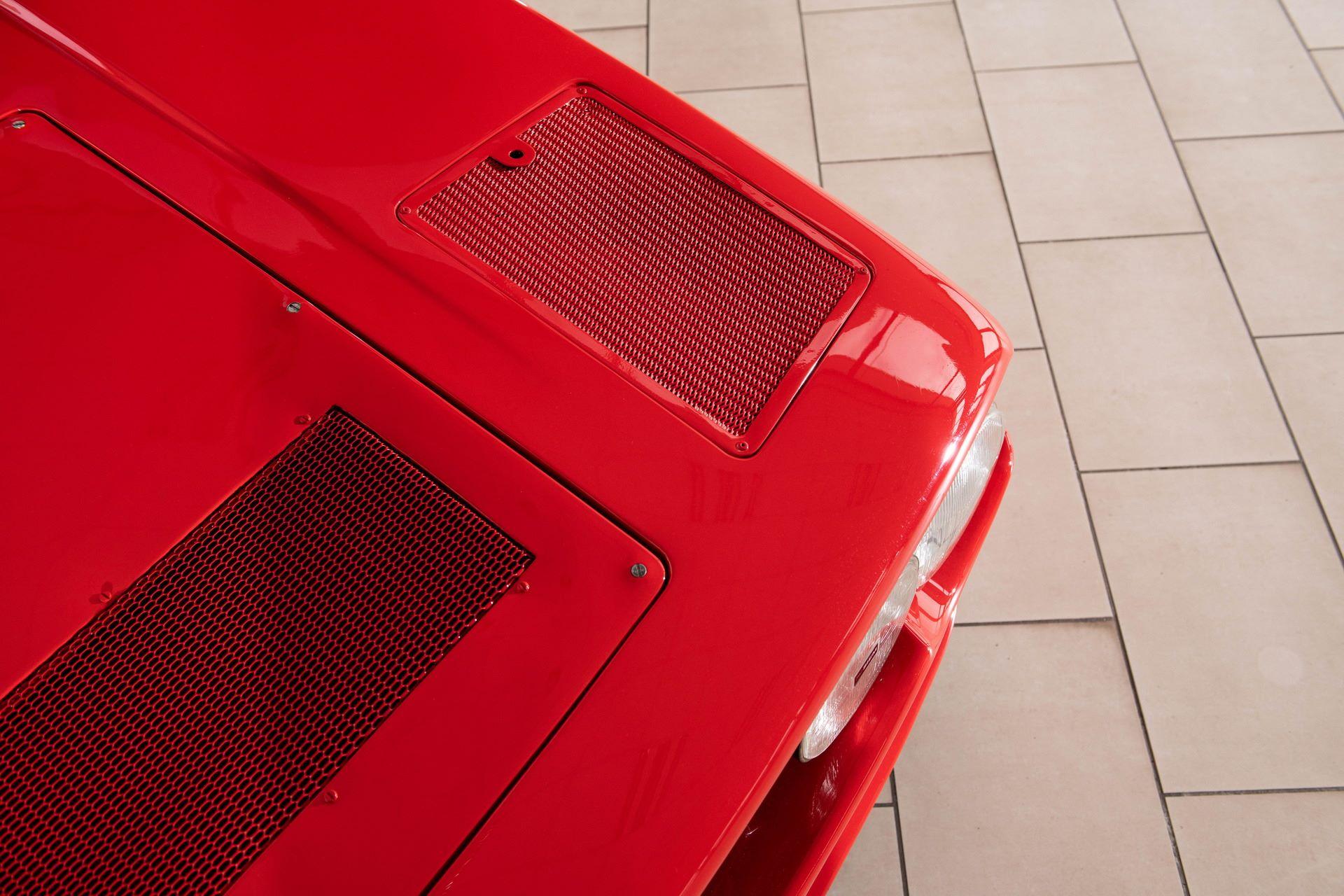 Lancia-037-Prototype-27