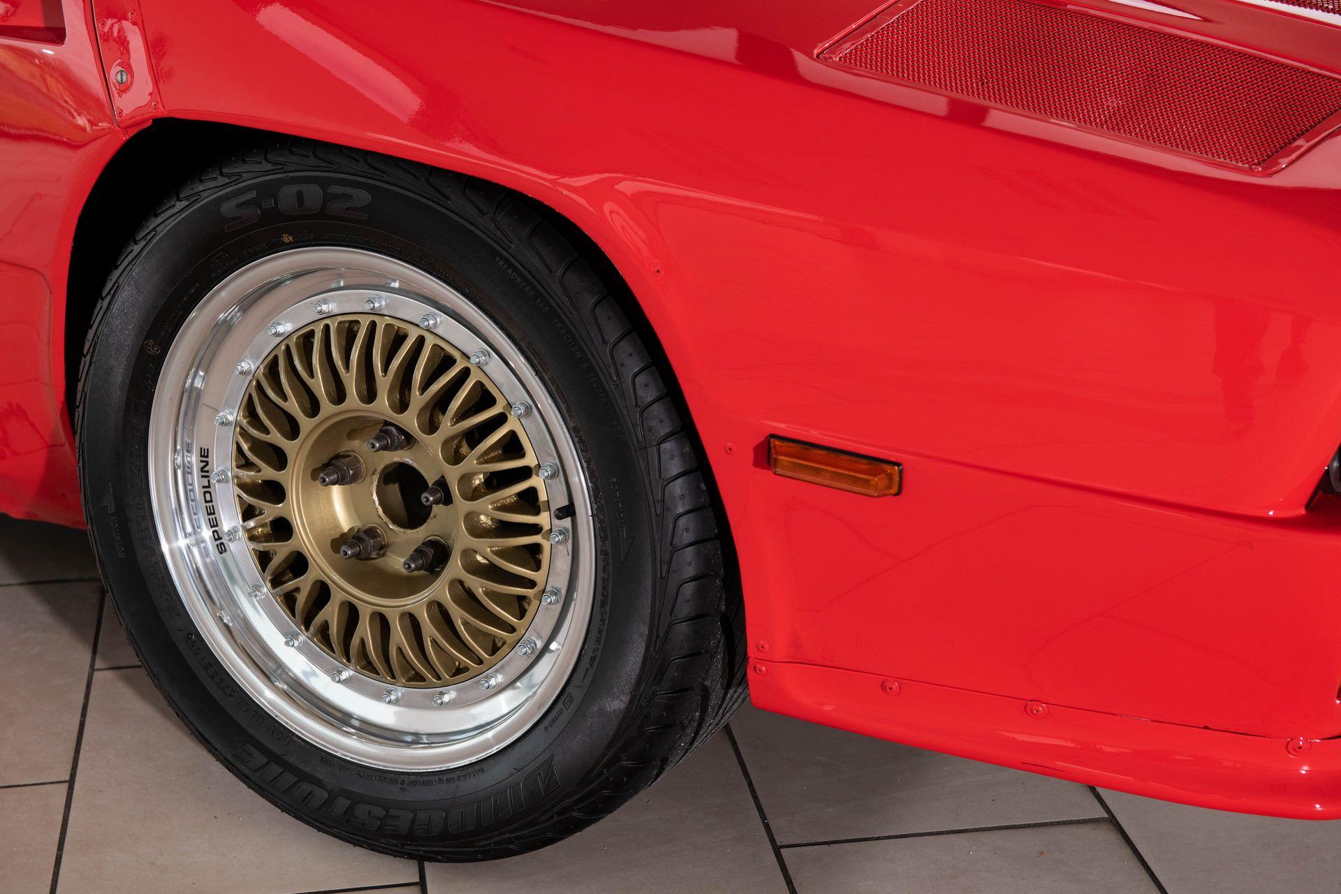 Lancia-037-Prototype-28
