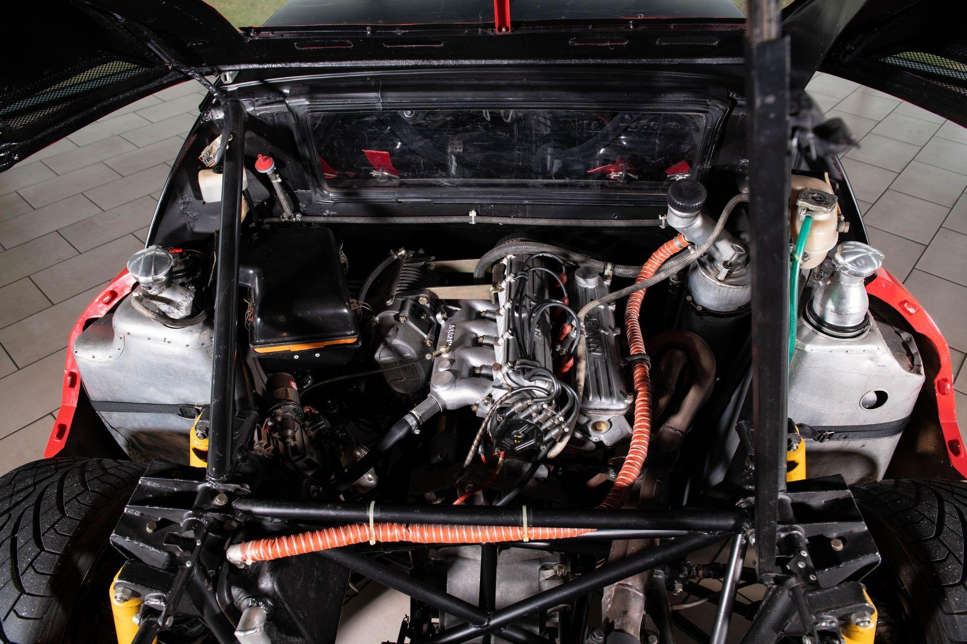 Lancia-037-Prototype-3