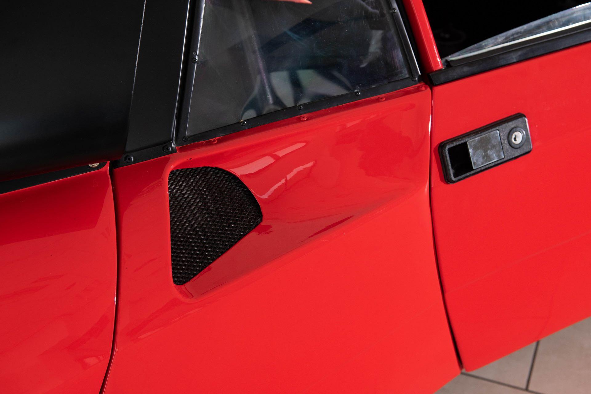 Lancia-037-Prototype-30