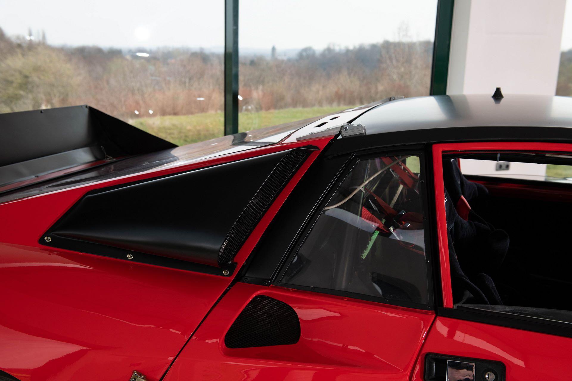Lancia-037-Prototype-31