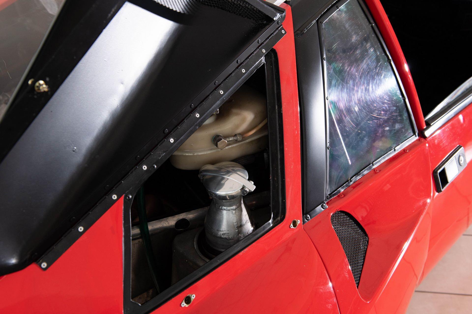 Lancia-037-Prototype-32