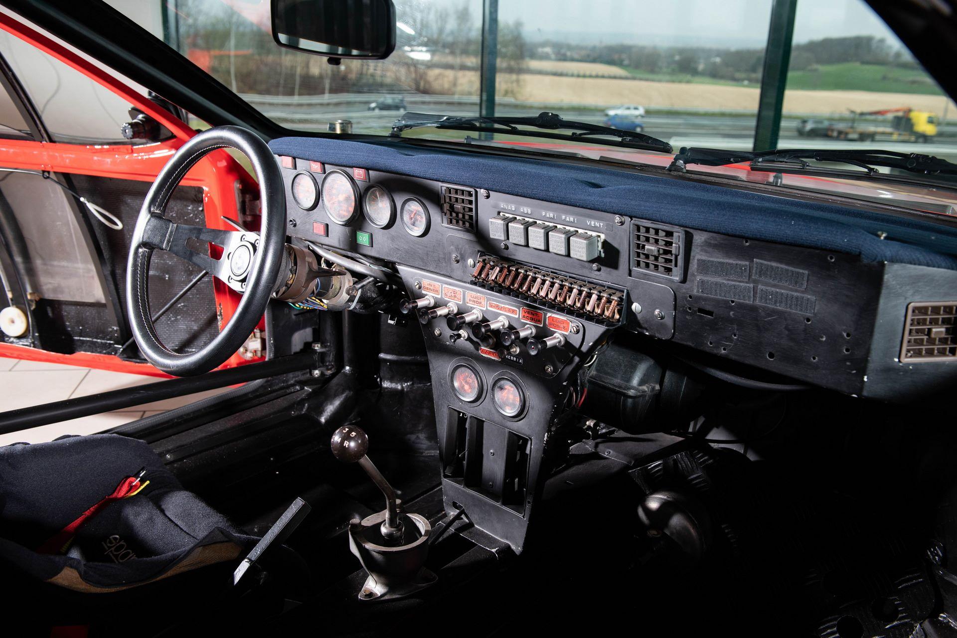 Lancia-037-Prototype-4