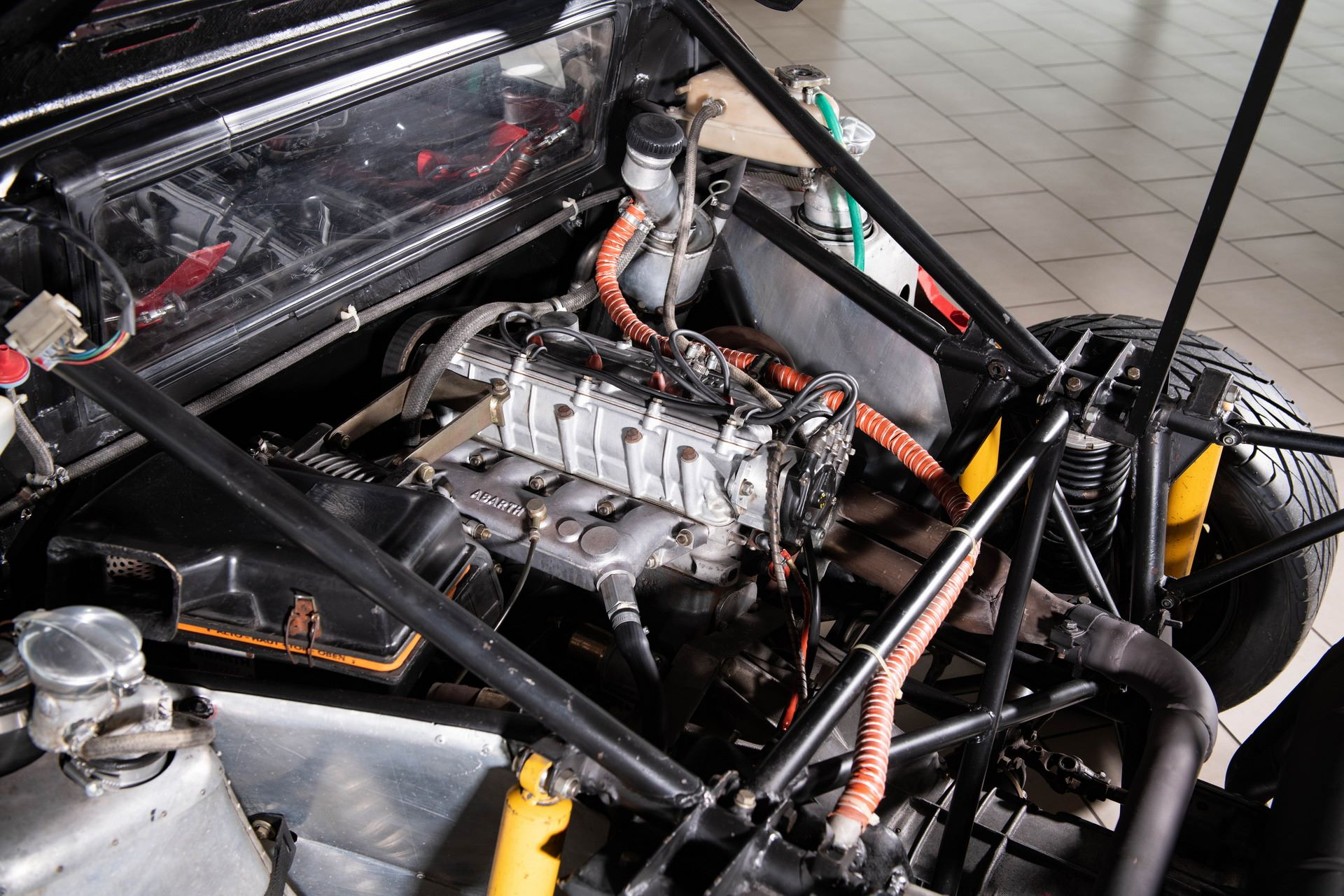 Lancia-037-Prototype-40