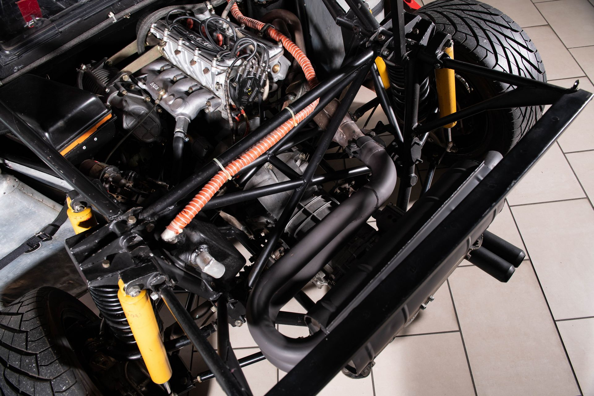 Lancia-037-Prototype-41