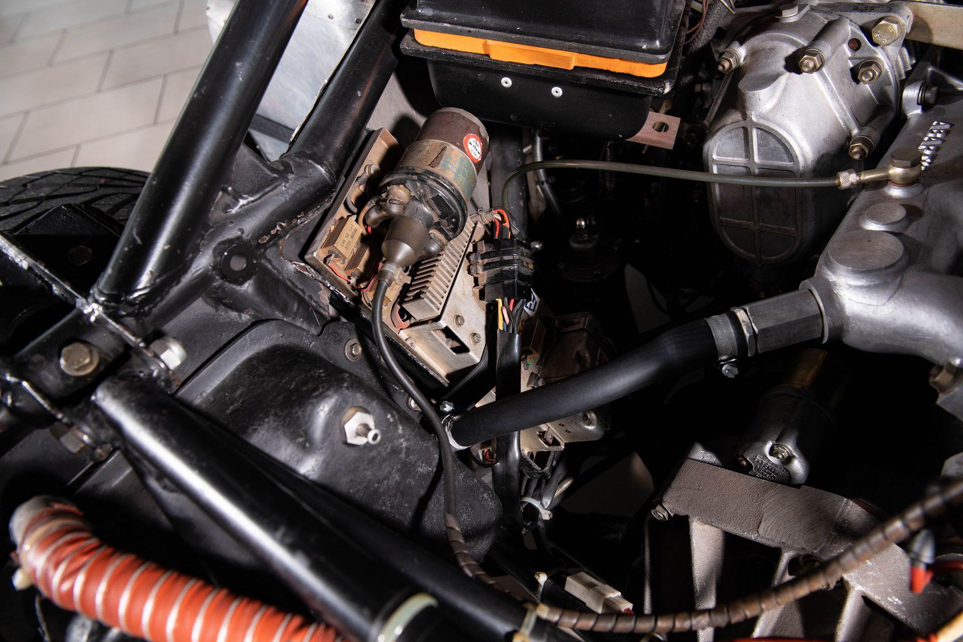 Lancia-037-Prototype-44