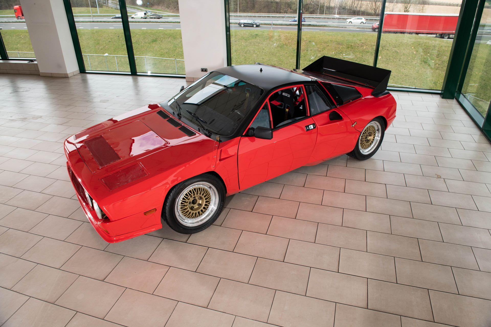 Lancia-037-Prototype-50
