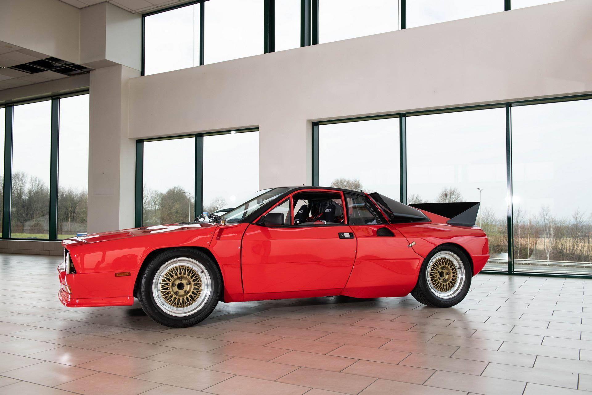 Lancia-037-Prototype-52
