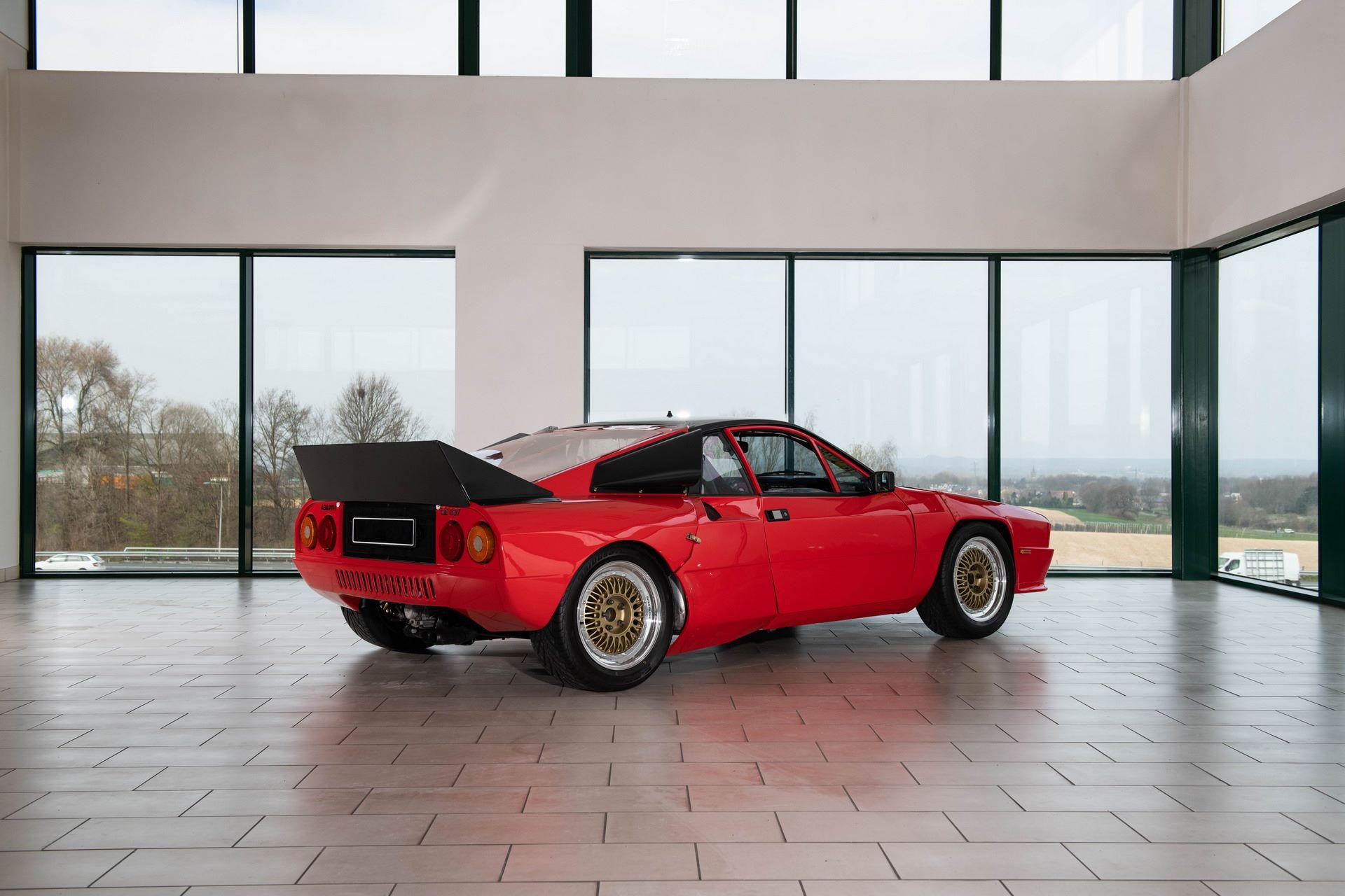 Lancia-037-Prototype-53