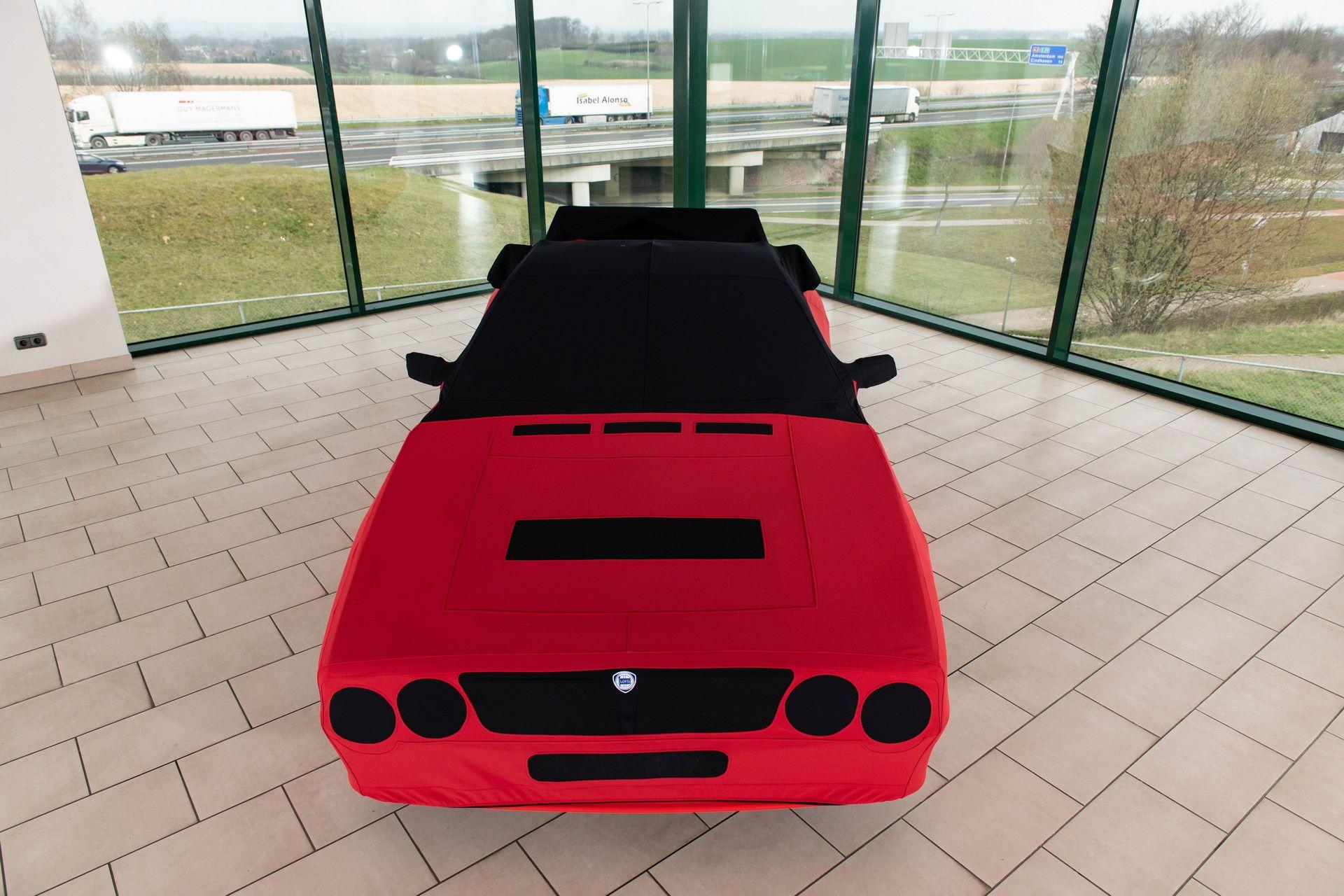 Lancia-037-Prototype-56