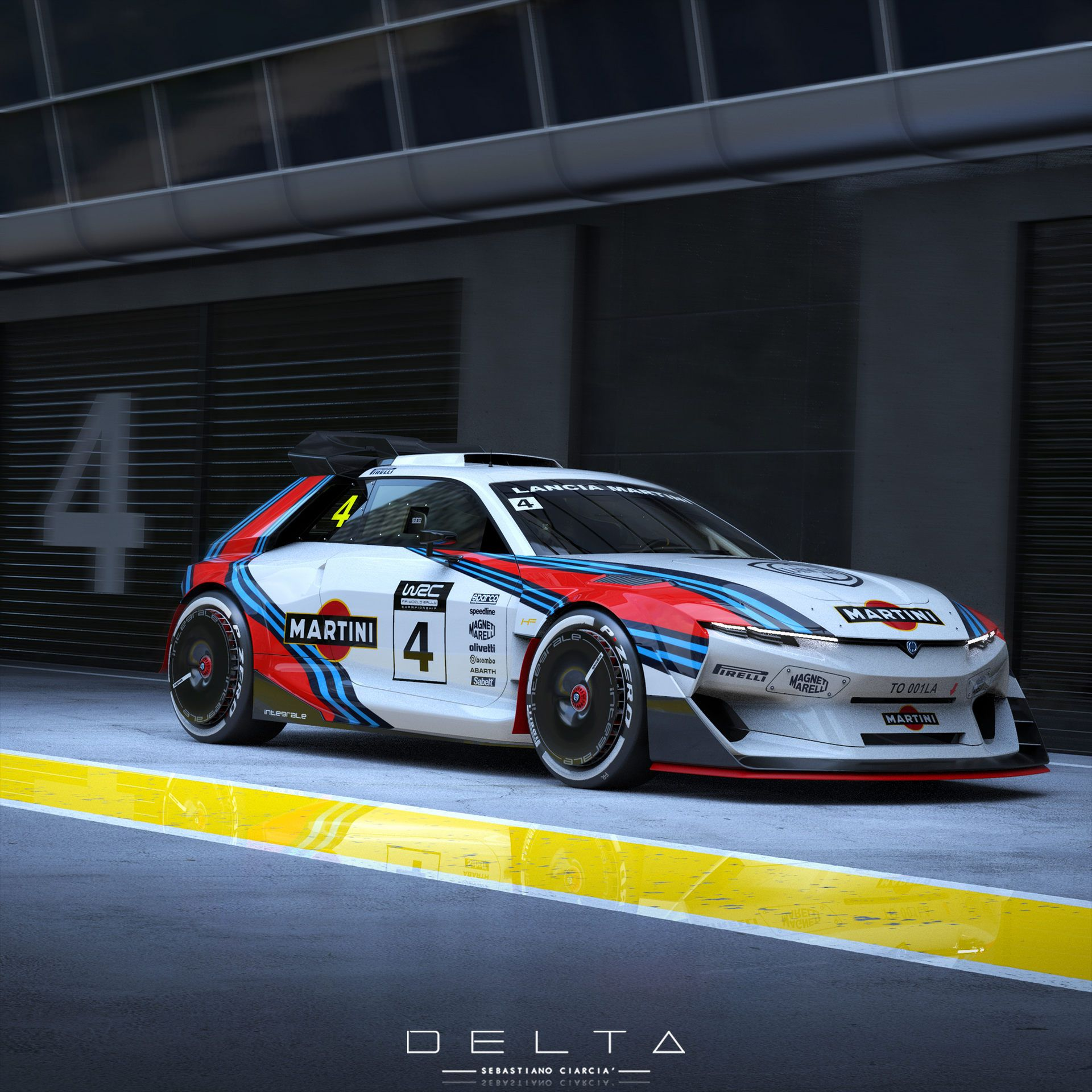Lancia-Delta-1