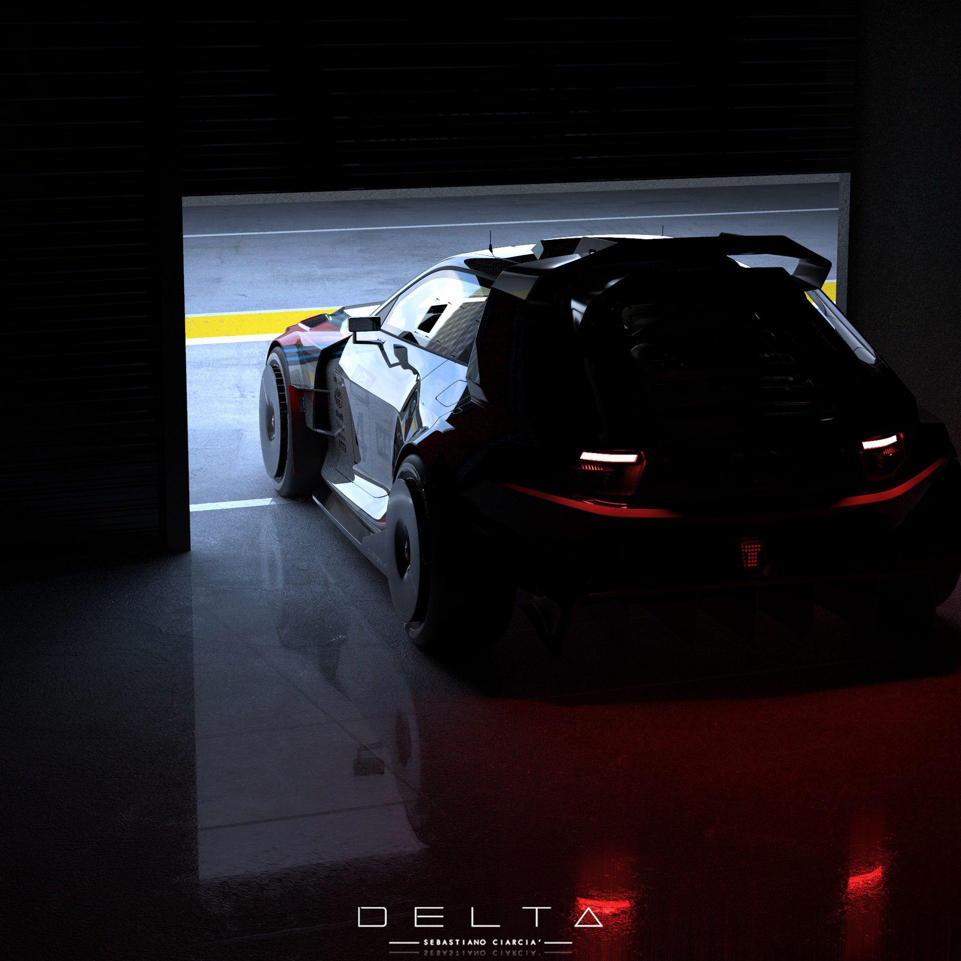 Lancia-Delta-11