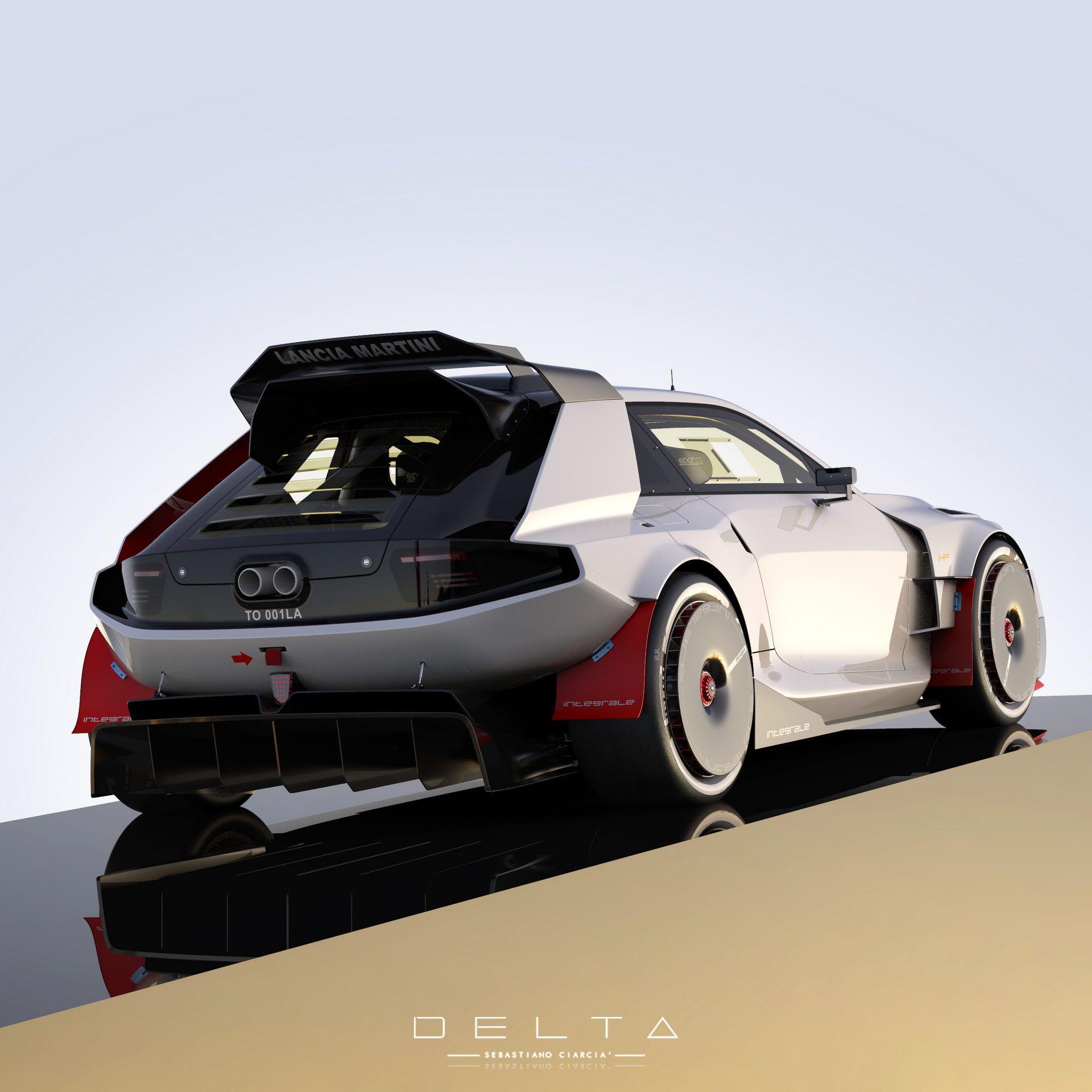 Lancia-Delta-14
