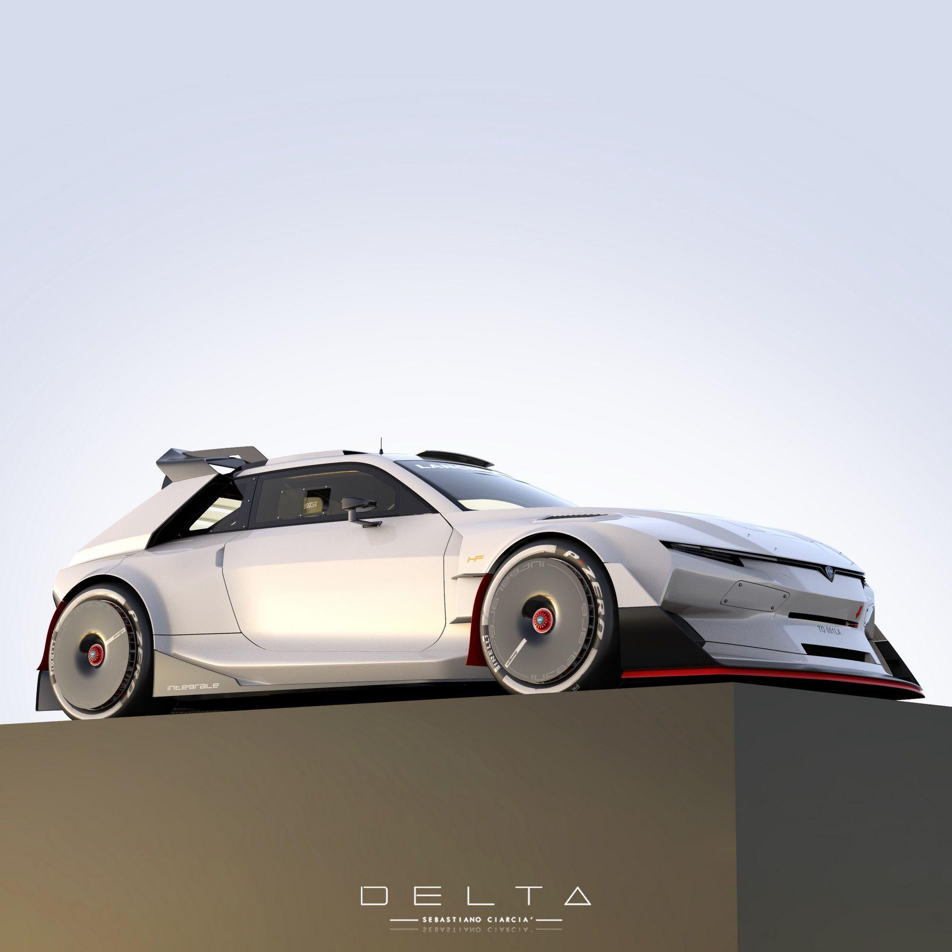 Lancia-Delta-15