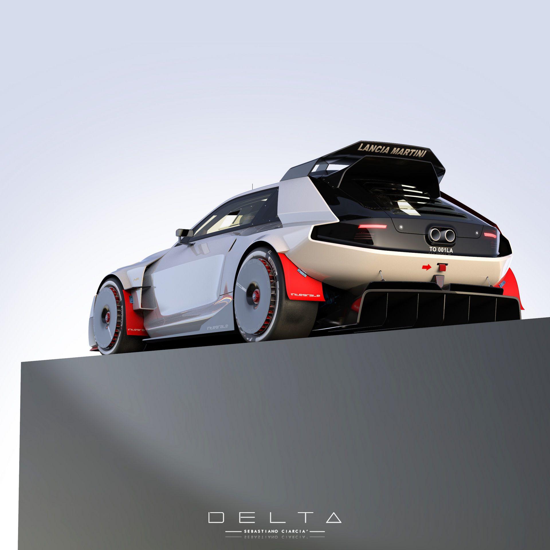 Lancia-Delta-16