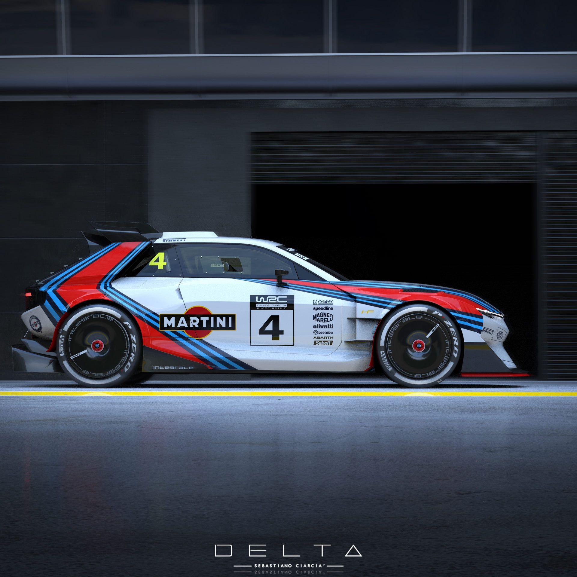 Lancia-Delta-2