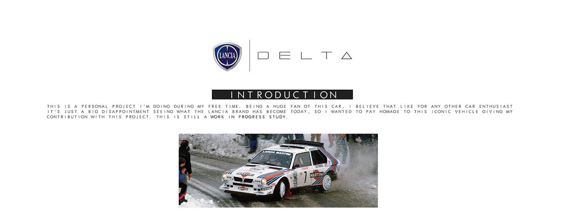 Lancia-Delta-22