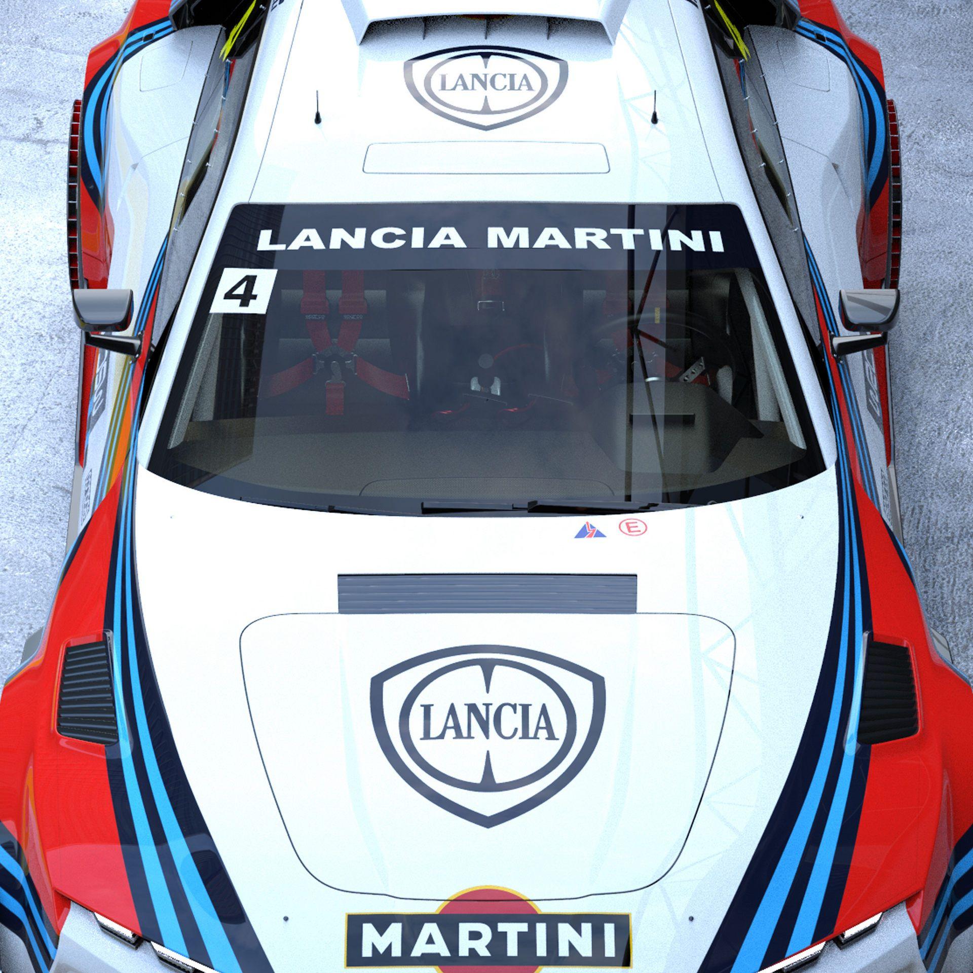 Lancia-Delta-8